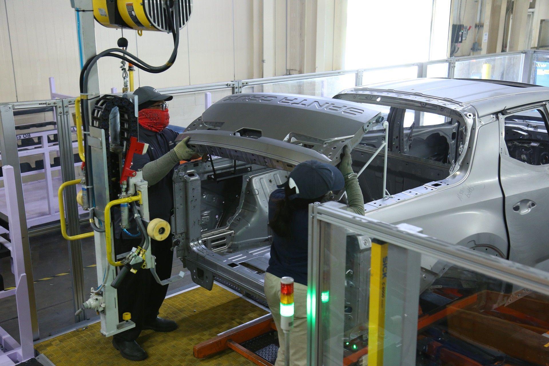 Hyundai_Santa_Cruz_Production-0001