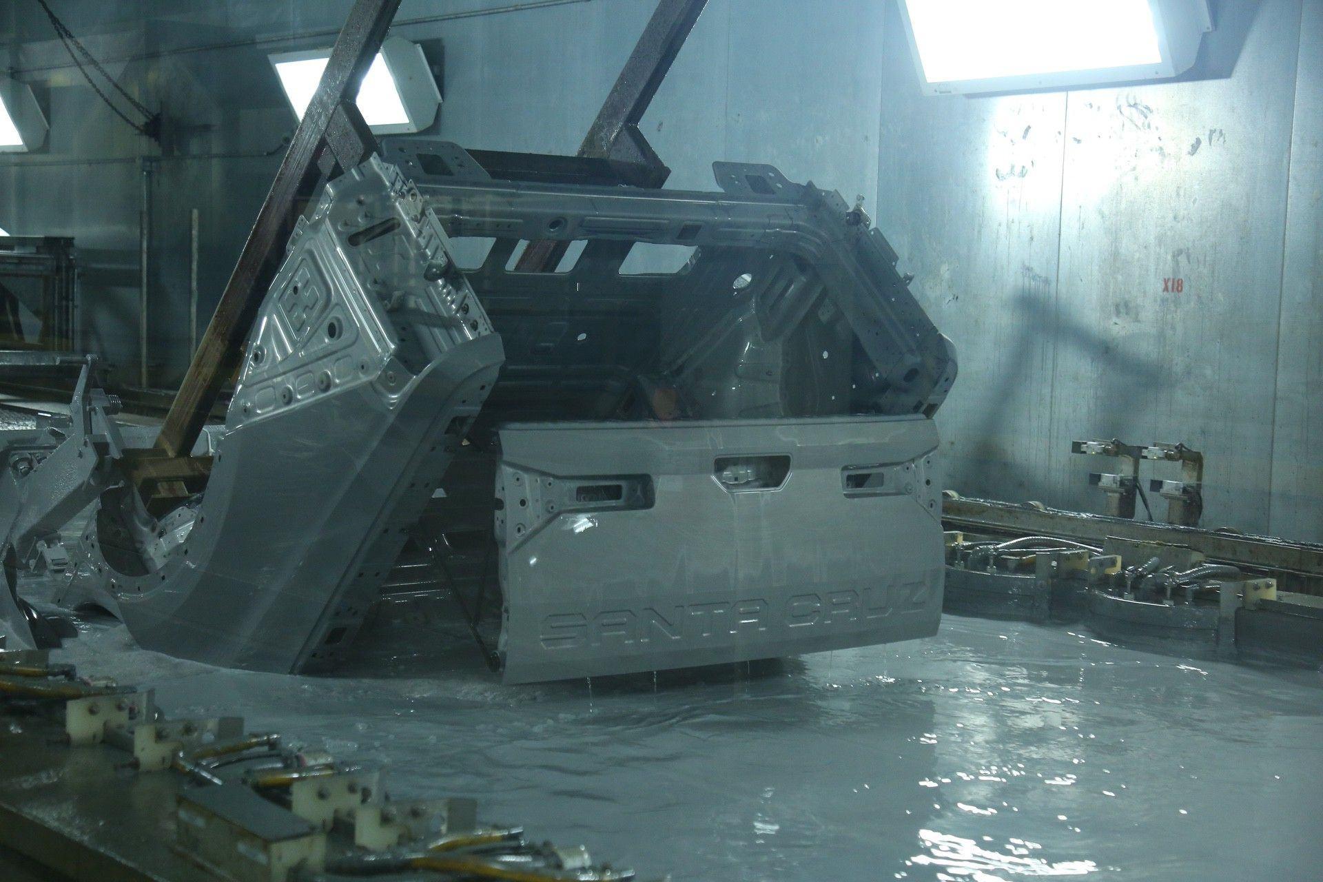 Hyundai_Santa_Cruz_Production-0002