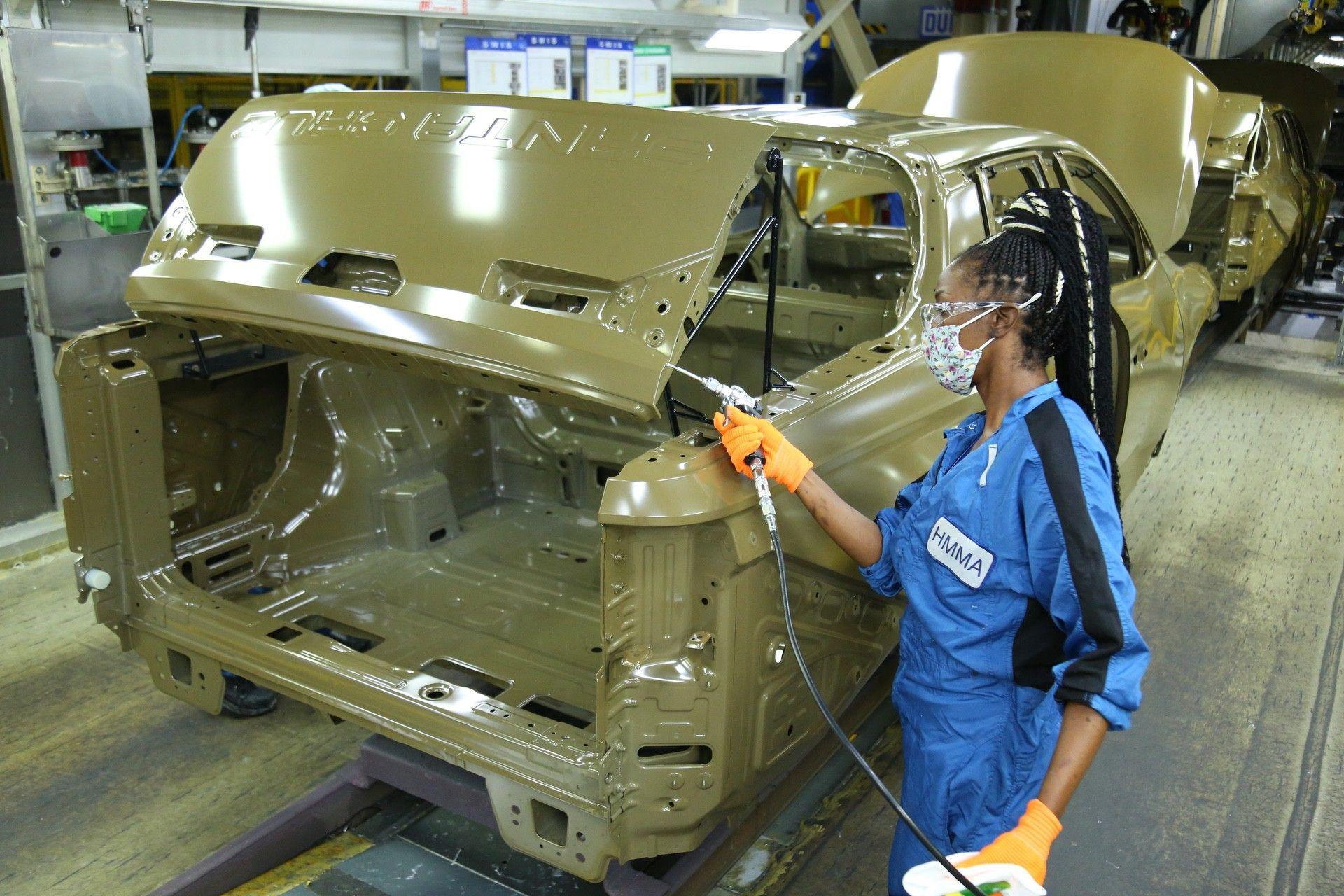 Hyundai_Santa_Cruz_Production-0004