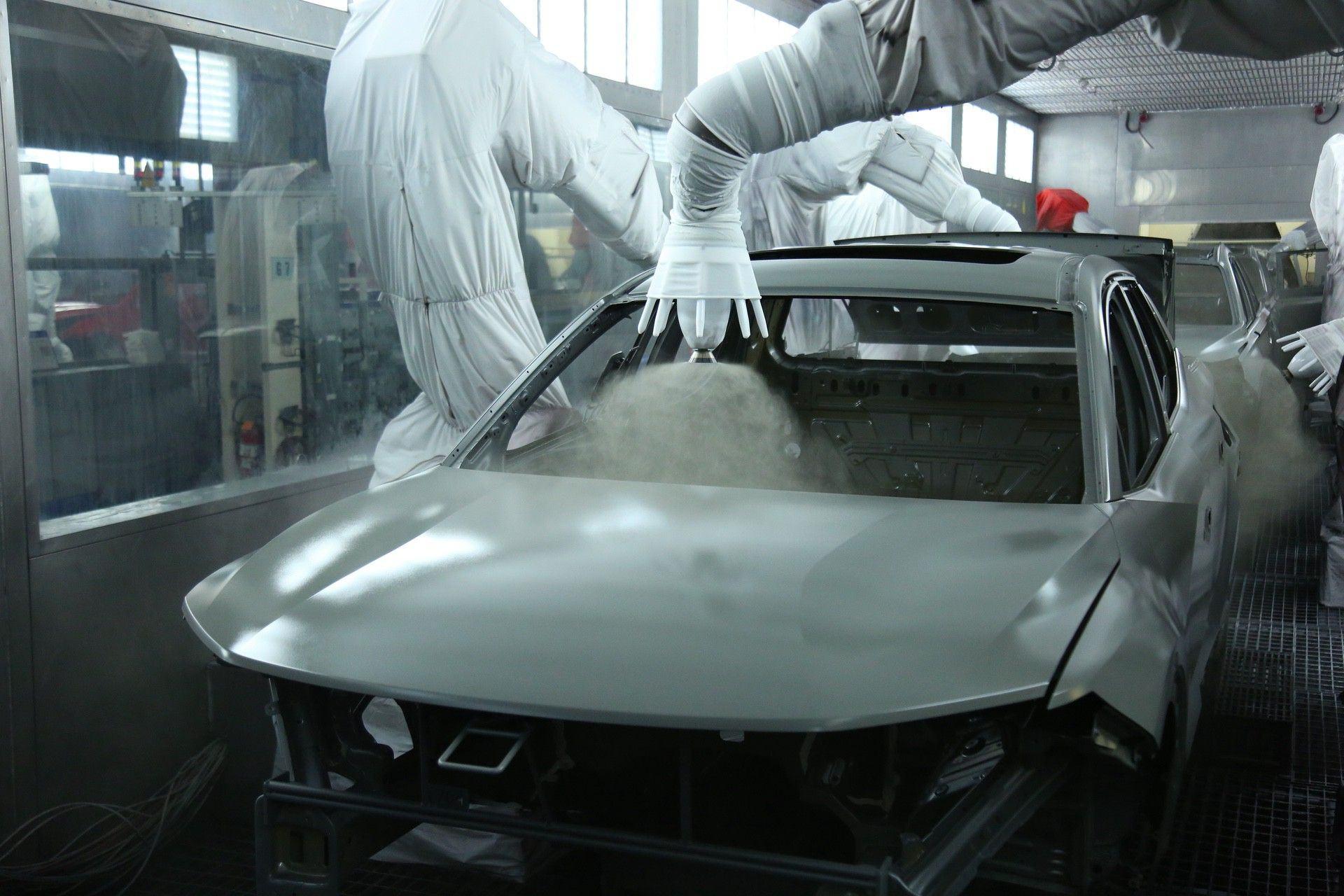 Hyundai_Santa_Cruz_Production-0005
