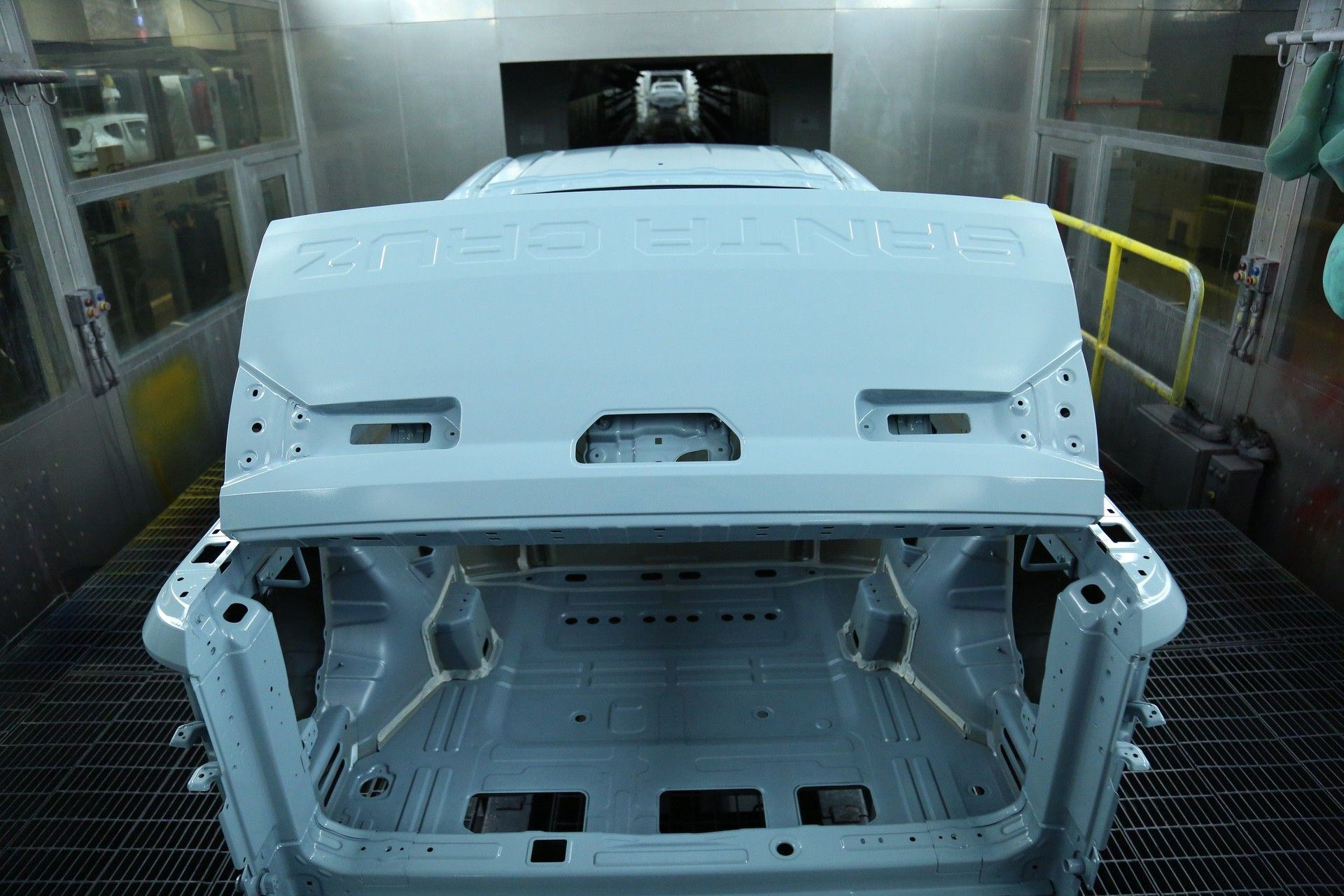Hyundai_Santa_Cruz_Production-0006