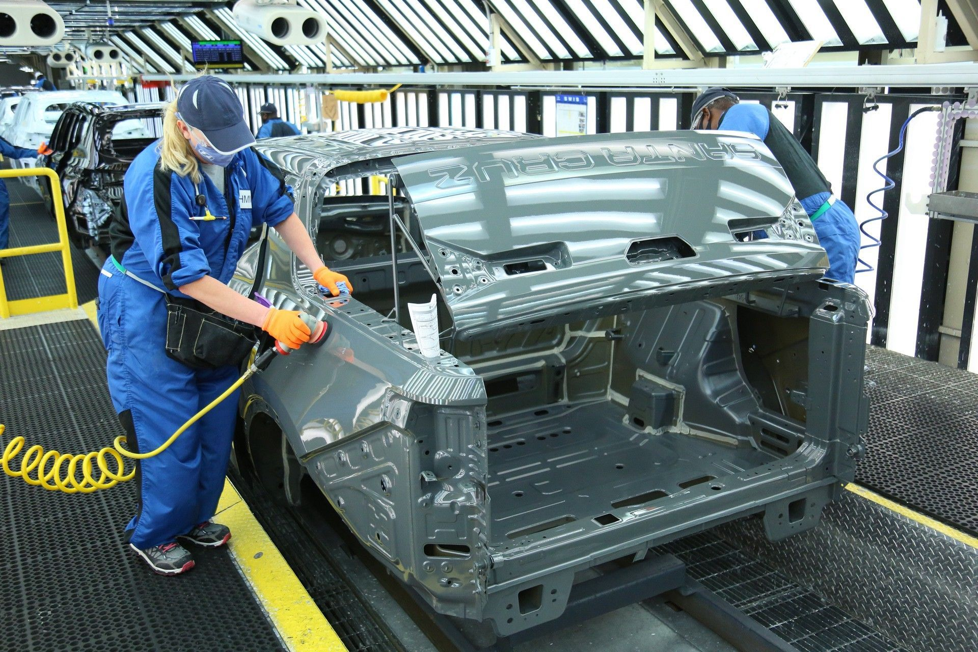 Hyundai_Santa_Cruz_Production-0007