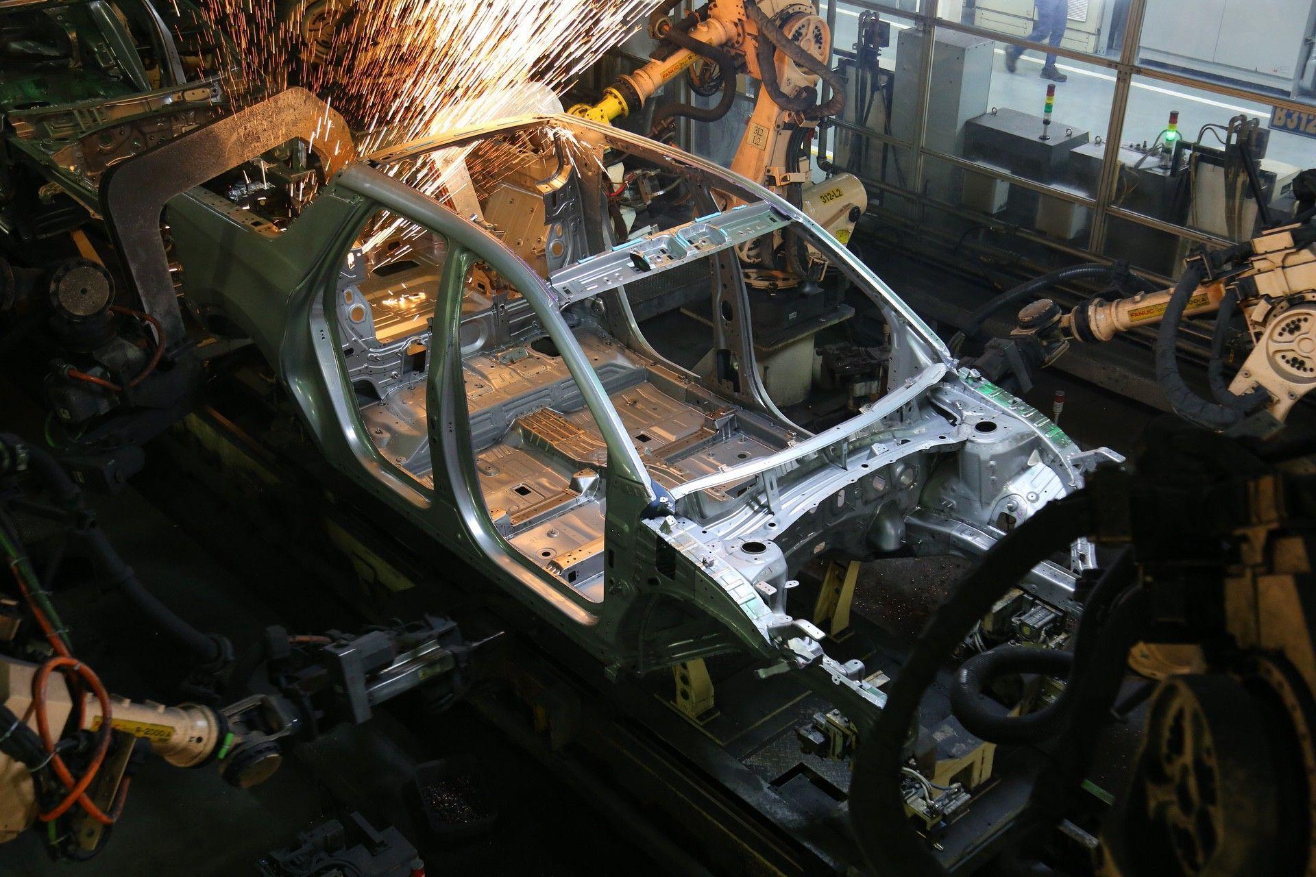 Hyundai_Santa_Cruz_Production-0008