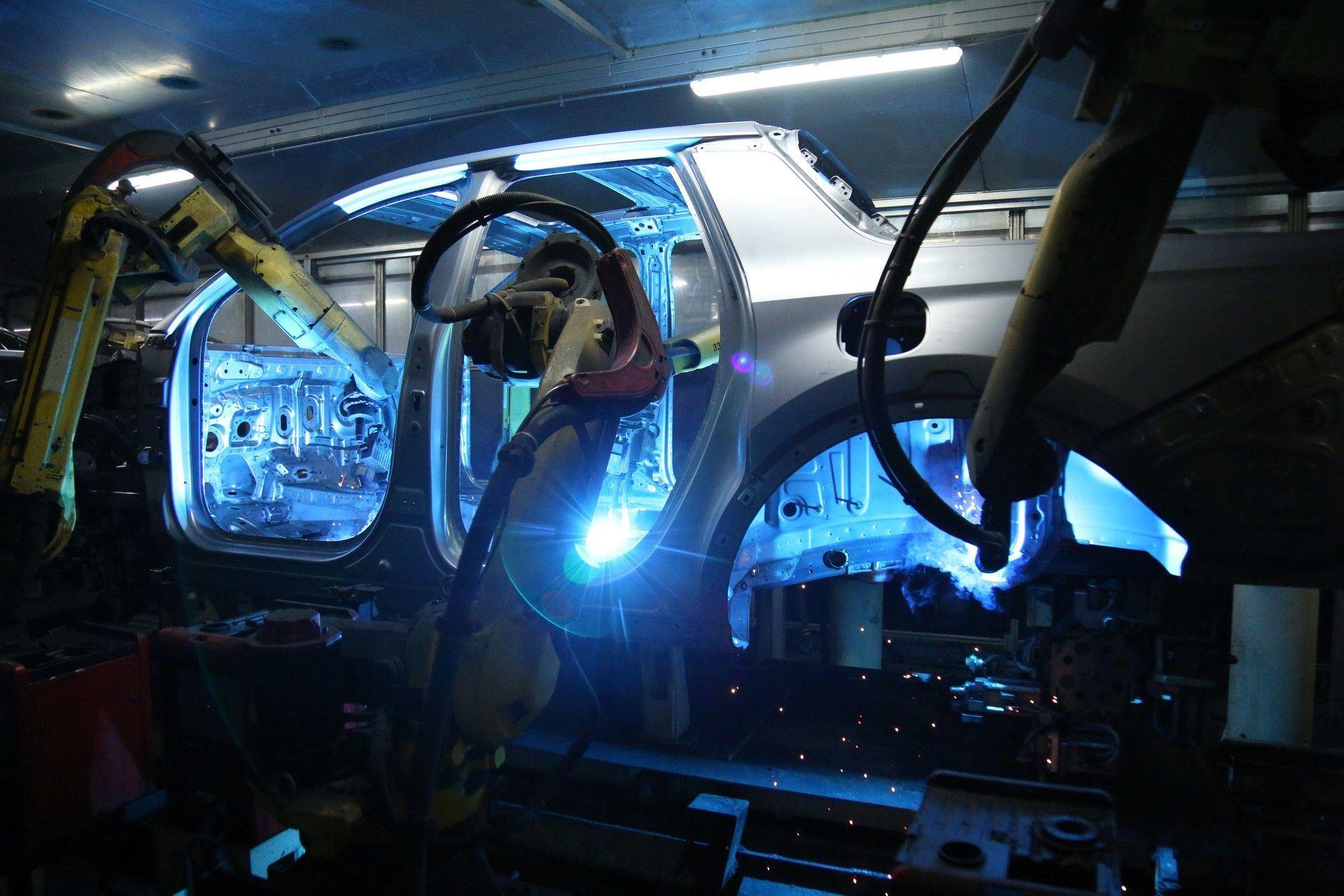 Hyundai_Santa_Cruz_Production-0009