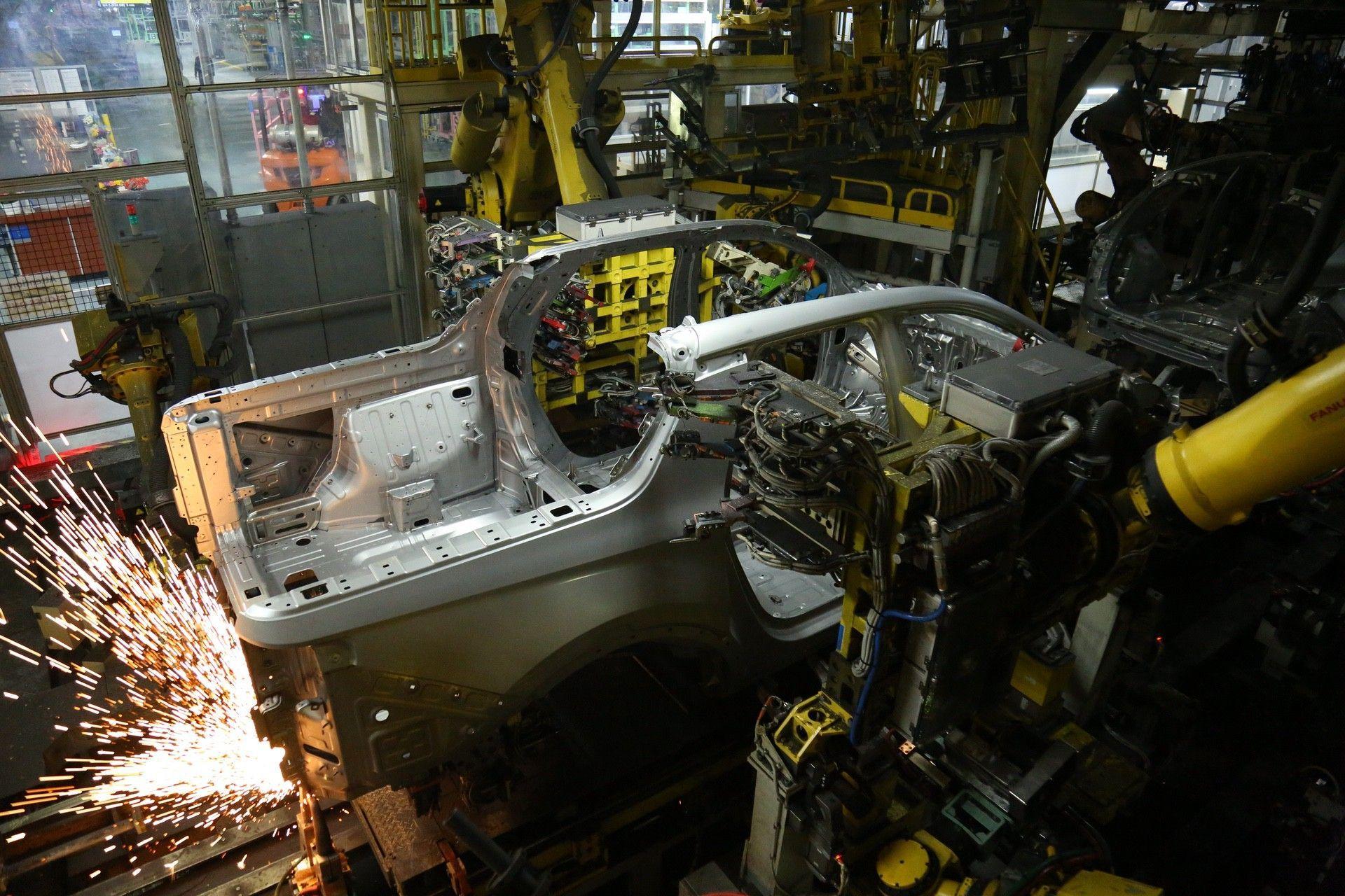 Hyundai_Santa_Cruz_Production-0010