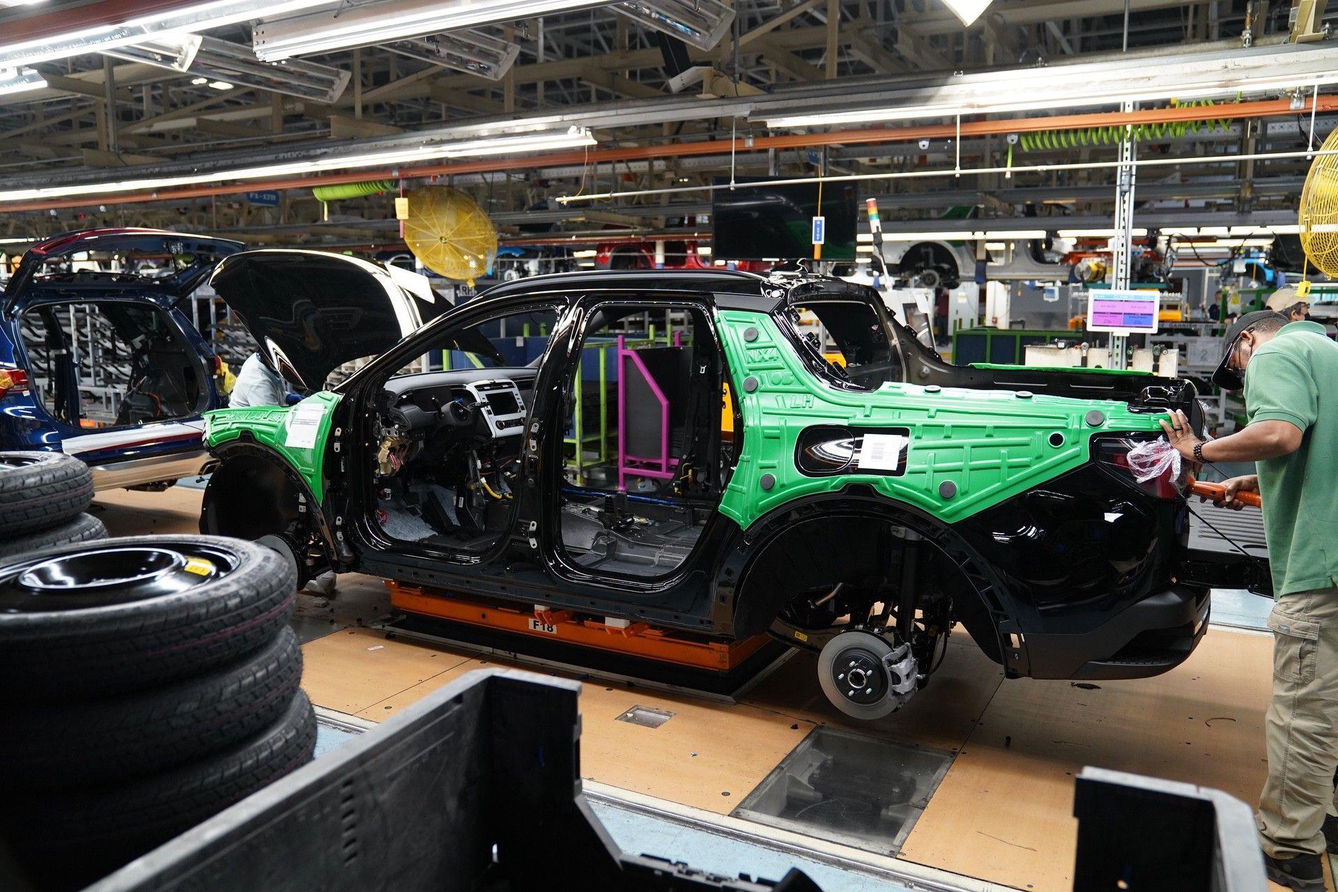 Hyundai_Santa_Cruz_Production-0011