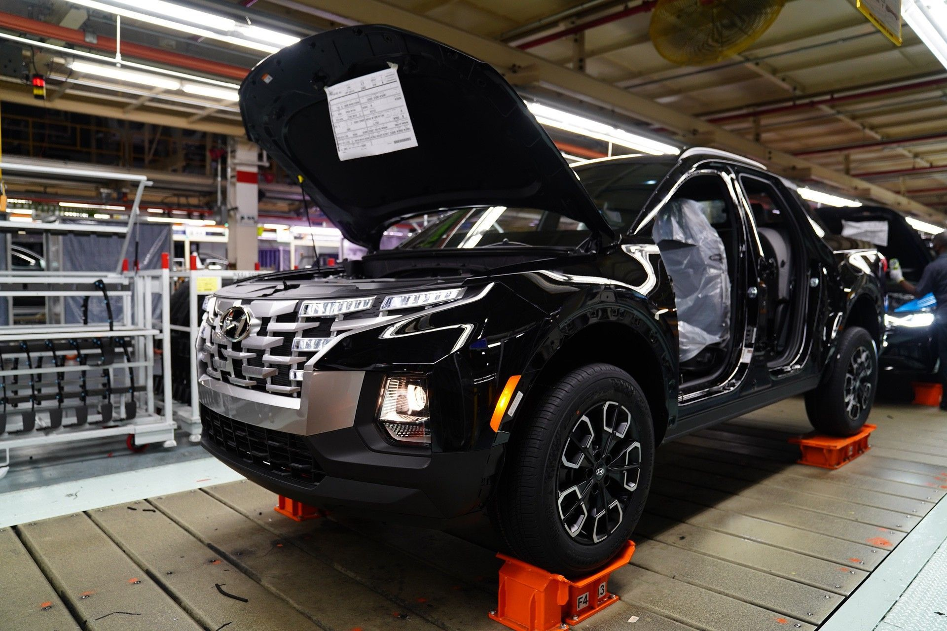Hyundai_Santa_Cruz_Production-0012