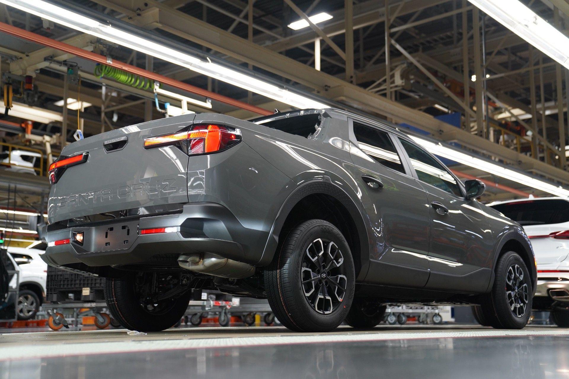Hyundai_Santa_Cruz_Production-0013