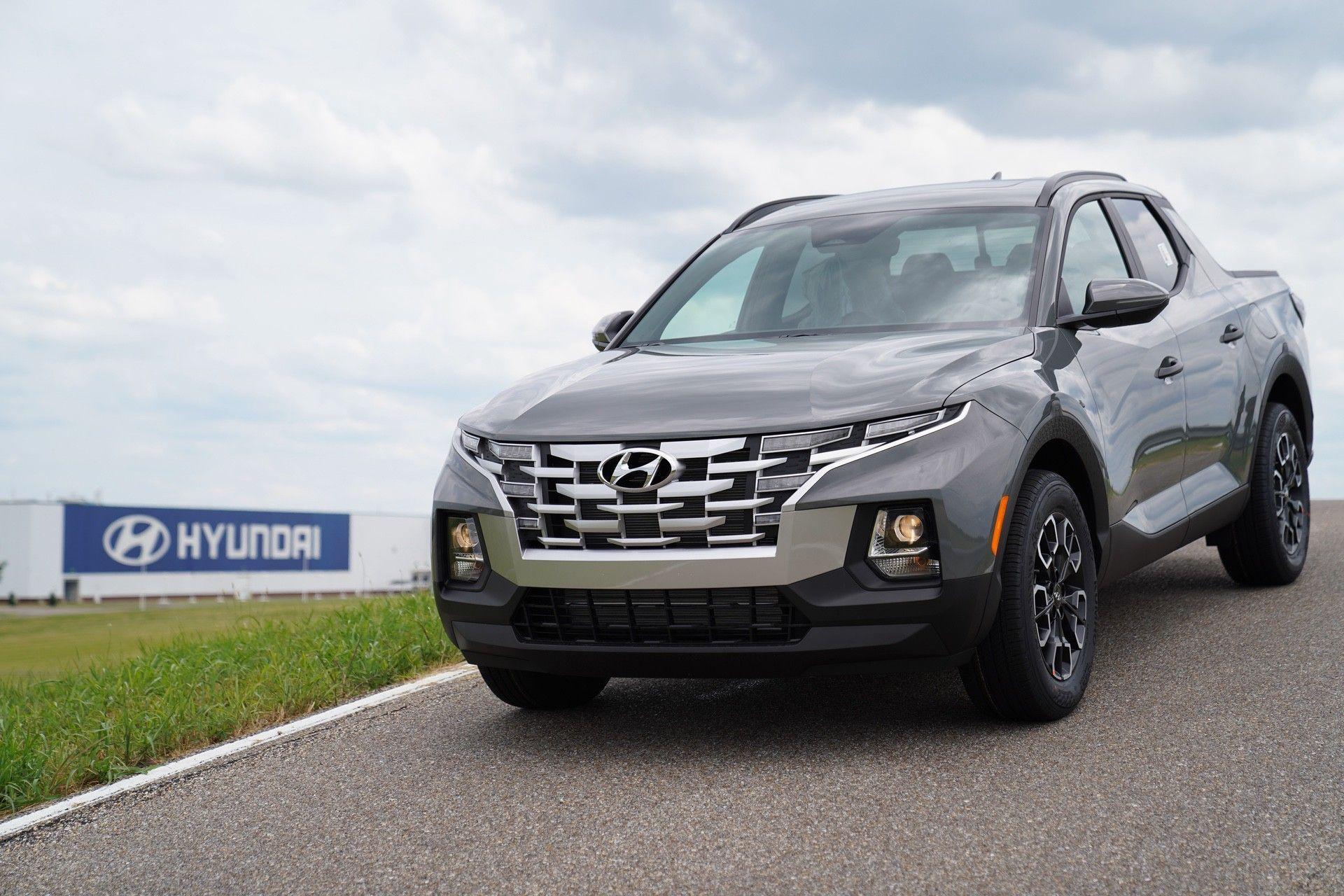 Hyundai_Santa_Cruz_Production-0015