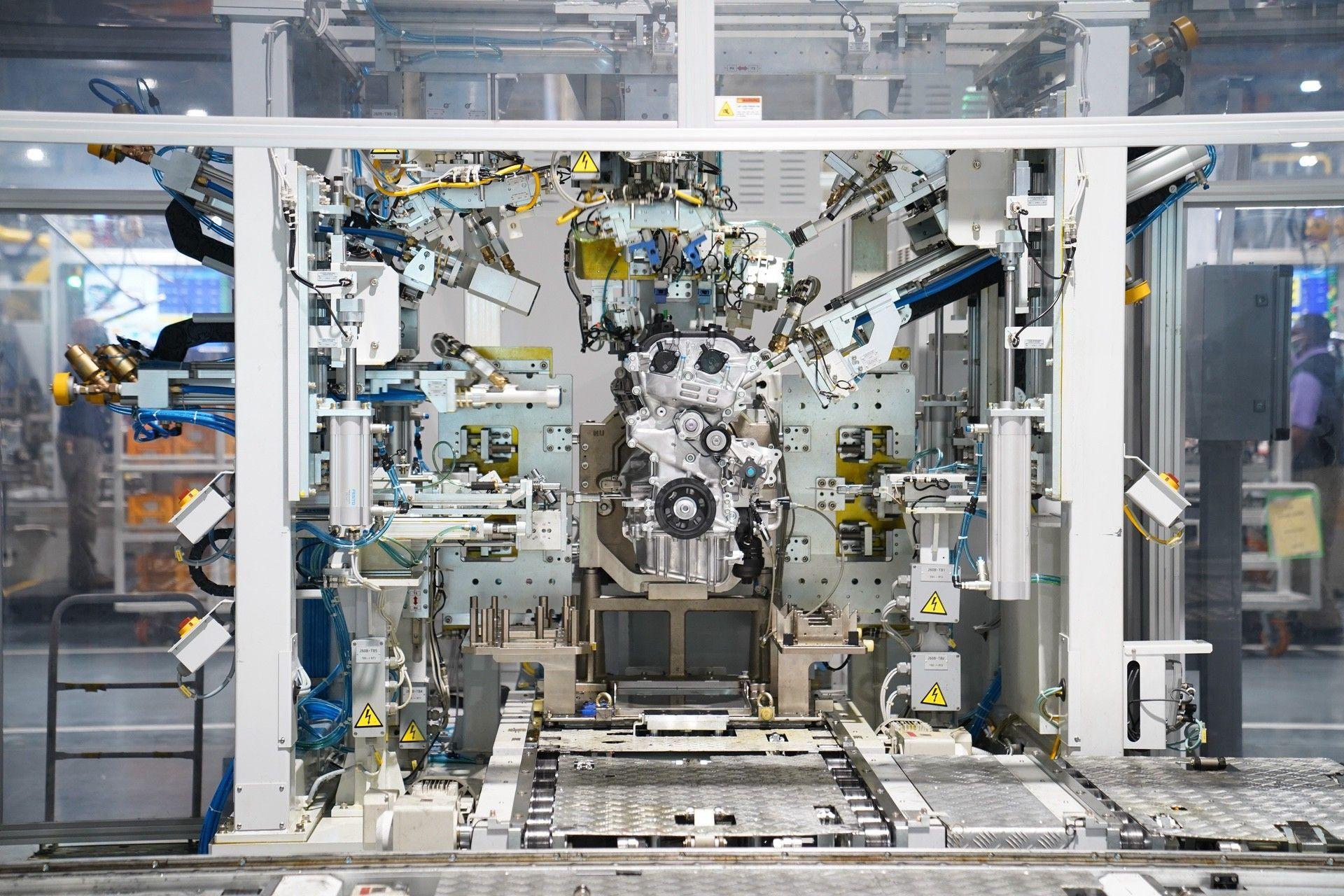 Hyundai_Santa_Cruz_Production-0016
