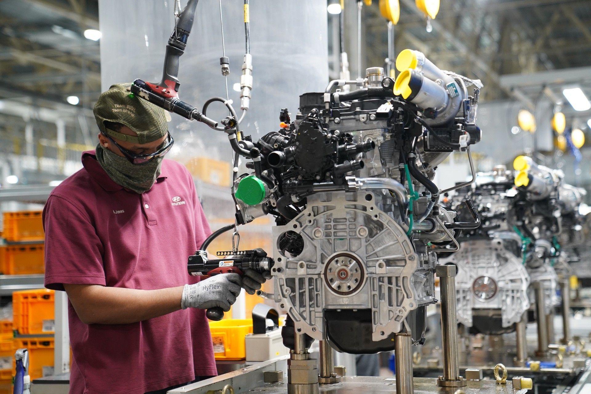 Hyundai_Santa_Cruz_Production-0017