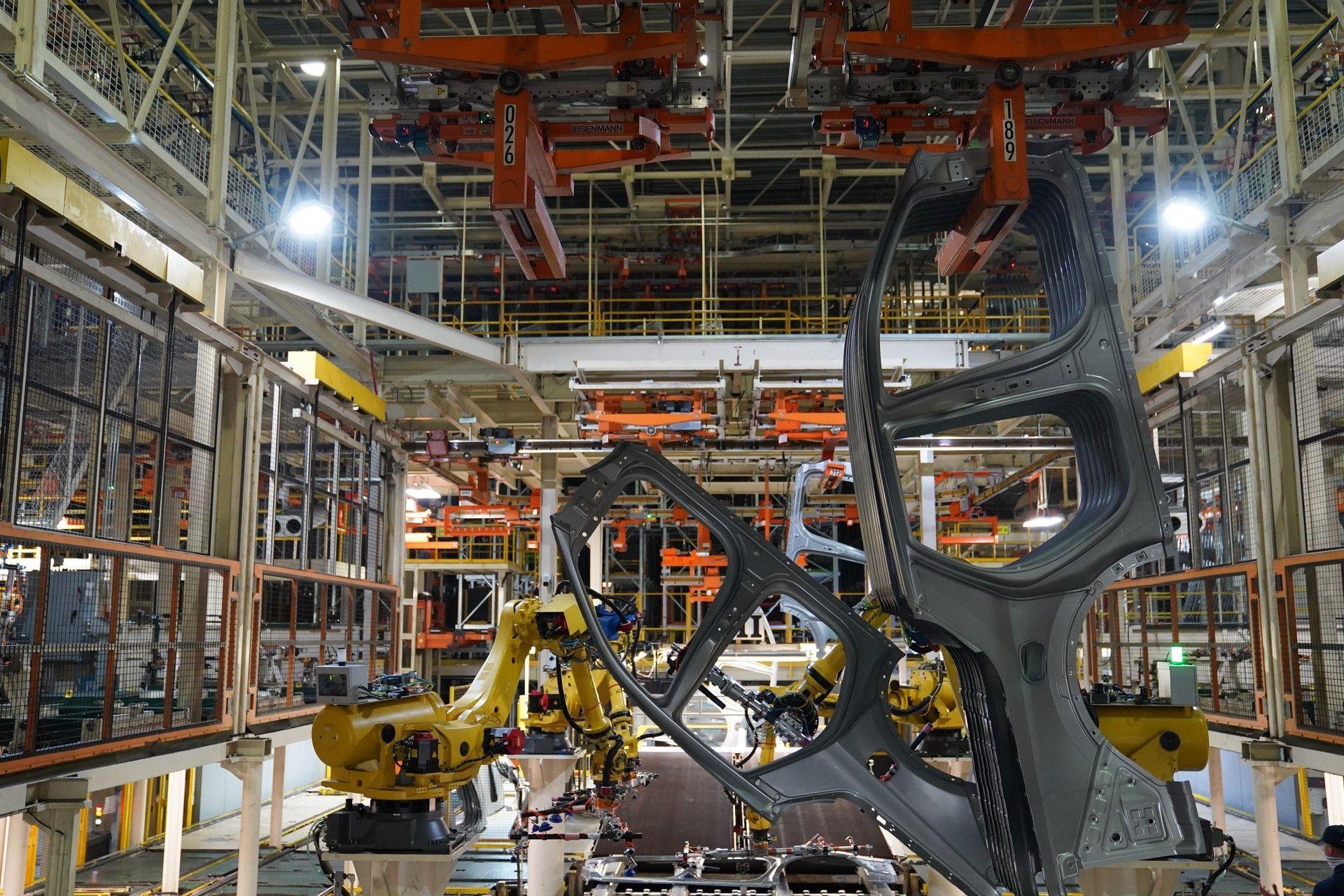 Hyundai_Santa_Cruz_Production-0018