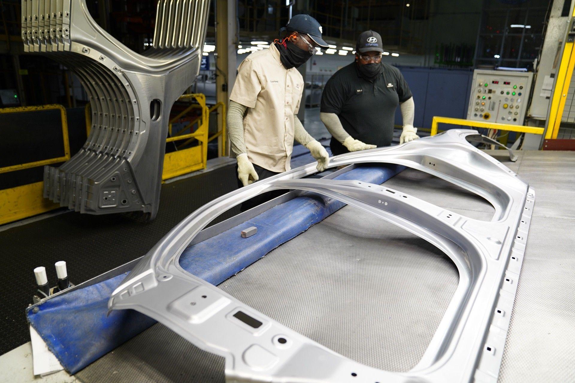 Hyundai_Santa_Cruz_Production-0019