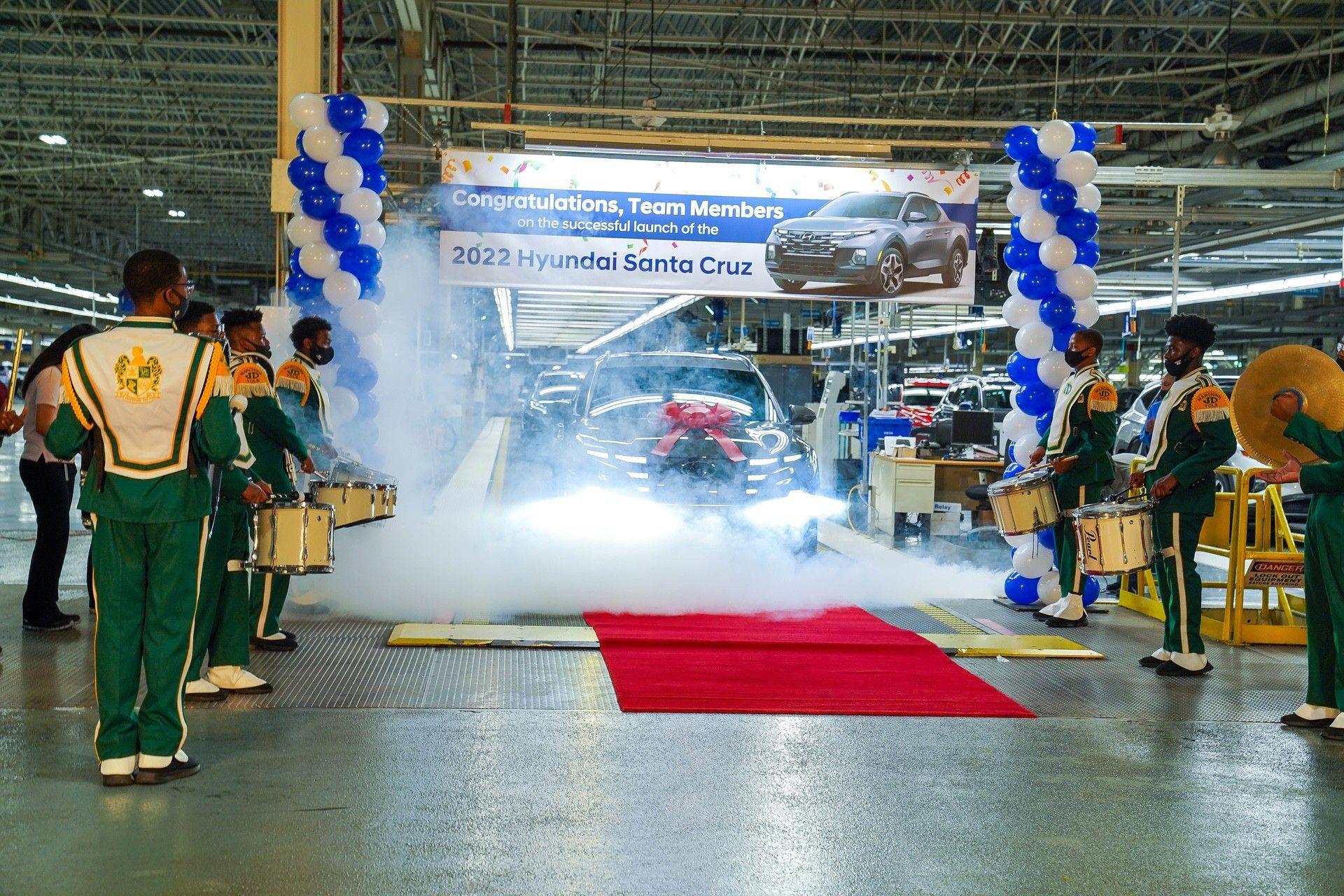 Hyundai_Santa_Cruz_Production-0024