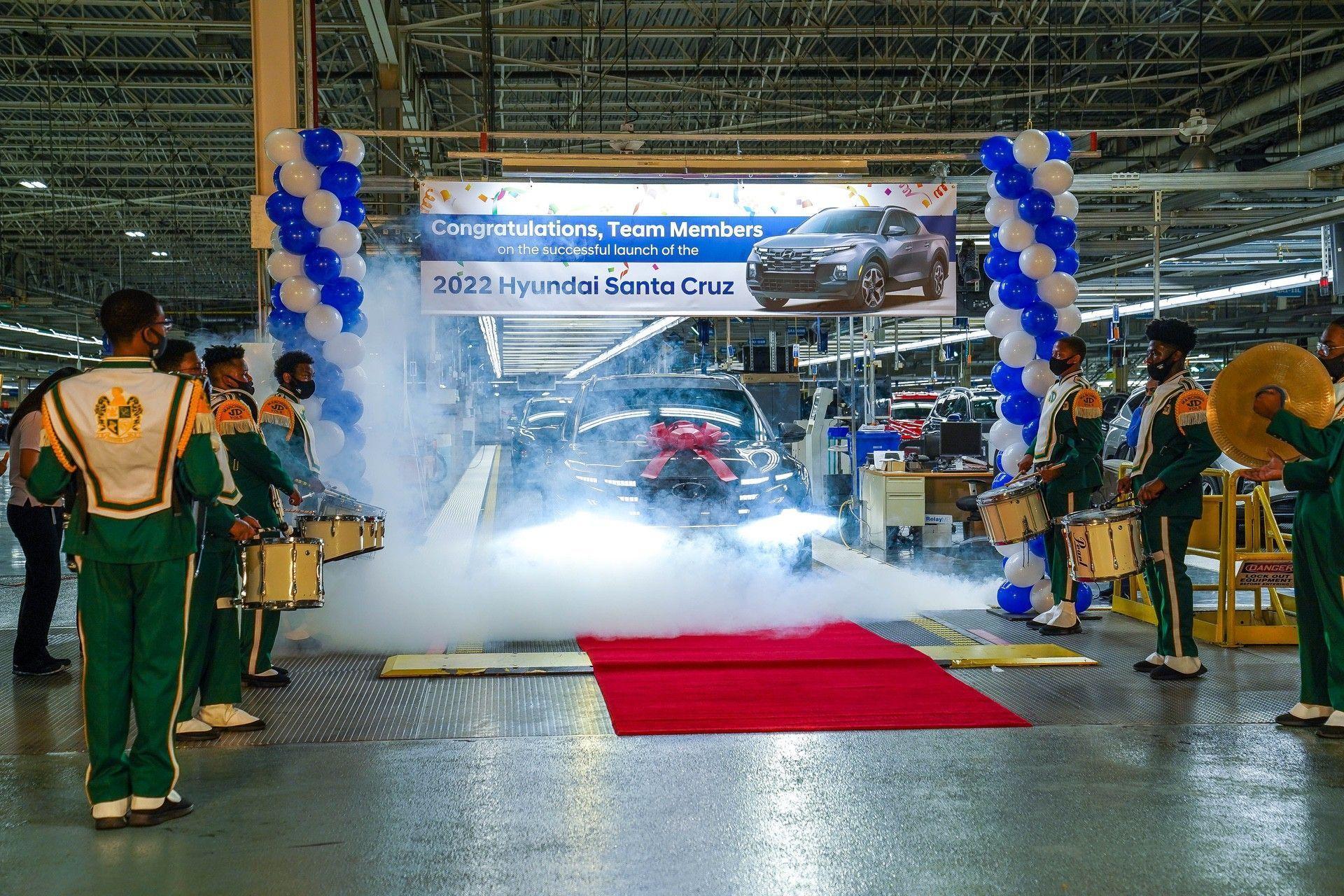 Hyundai_Santa_Cruz_Production-0025
