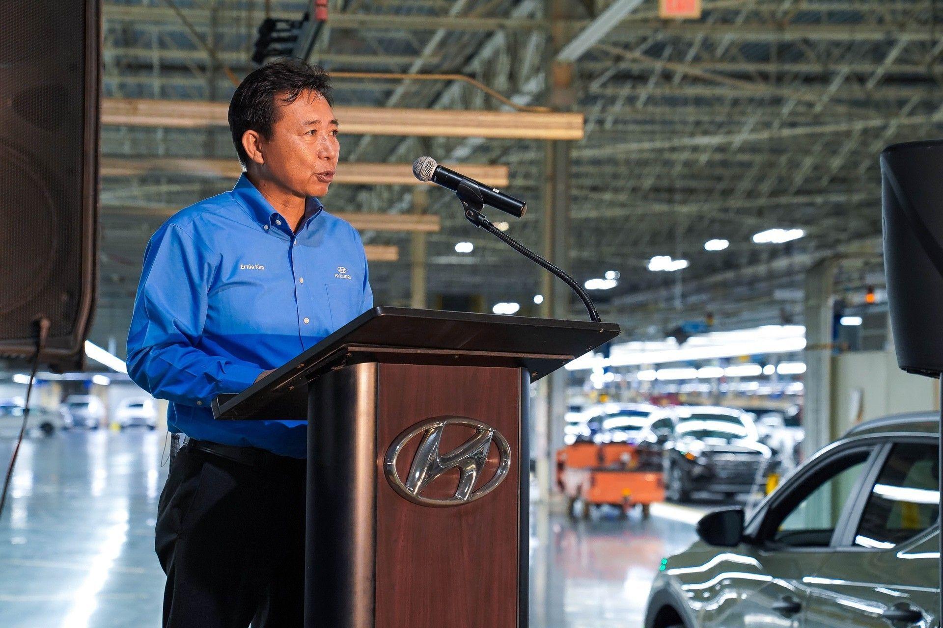Hyundai_Santa_Cruz_Production-0028