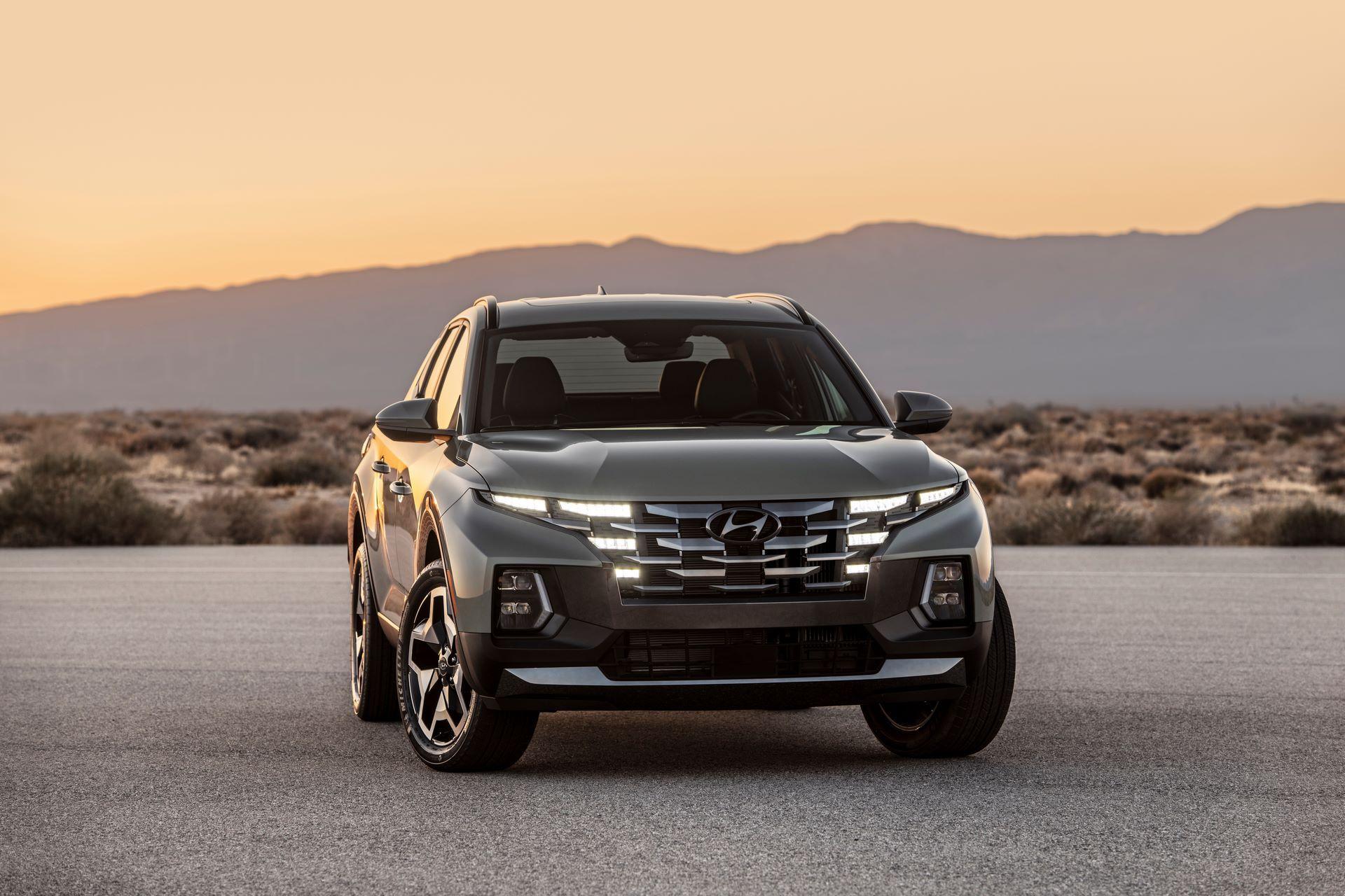 Hyundai-Santa-Cruz-1