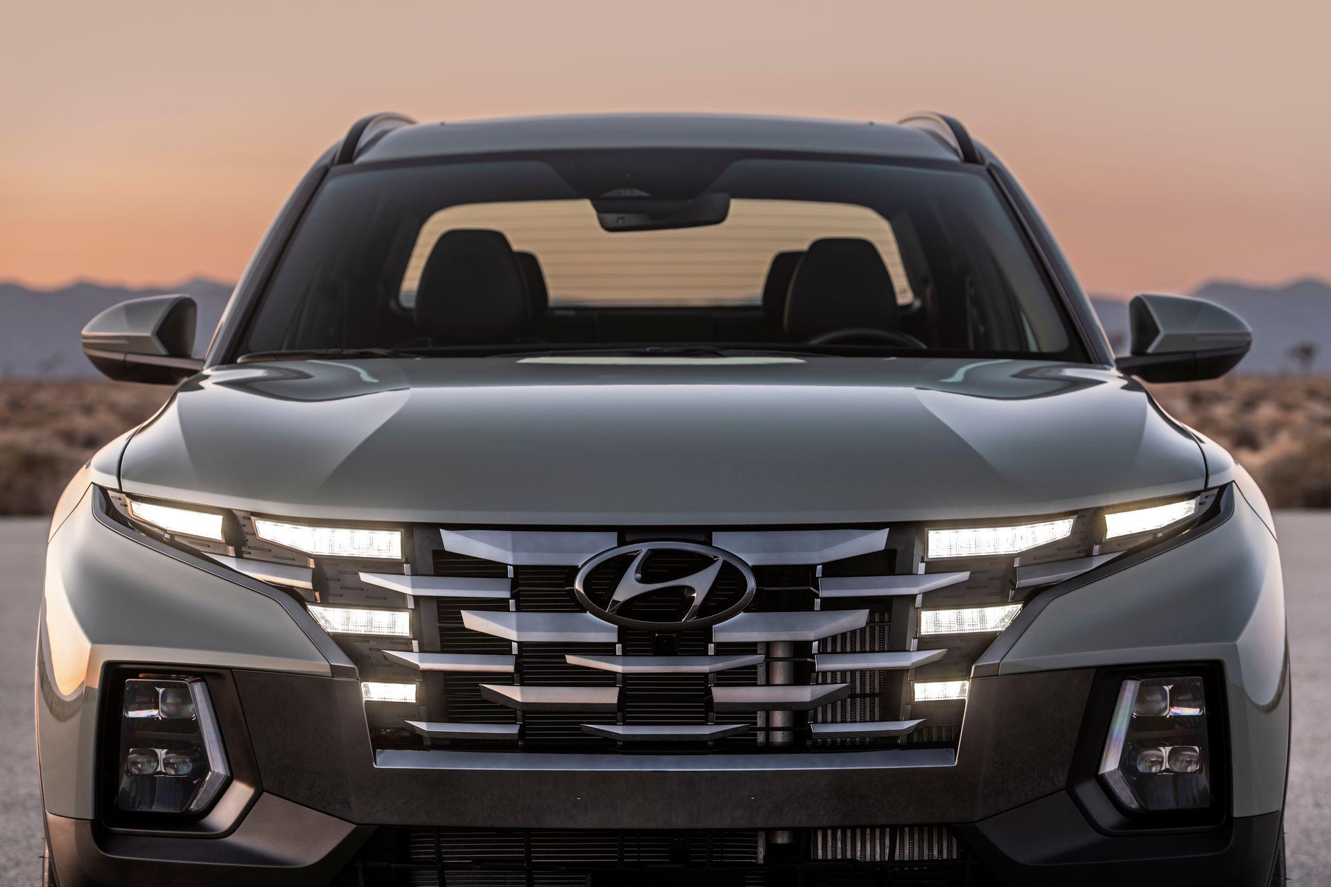 Hyundai-Santa-Cruz-3