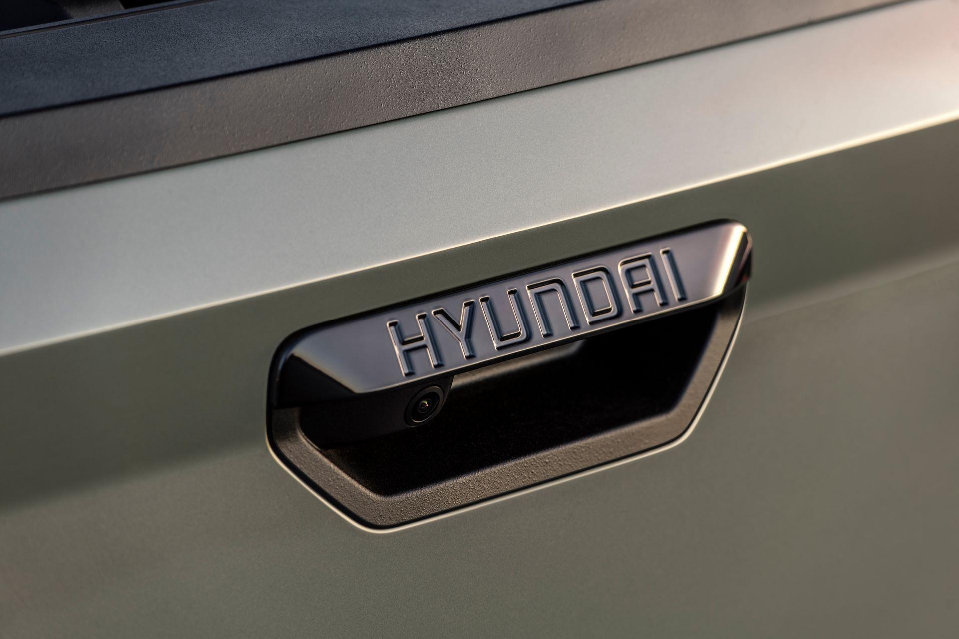 Hyundai-Santa-Cruz-54