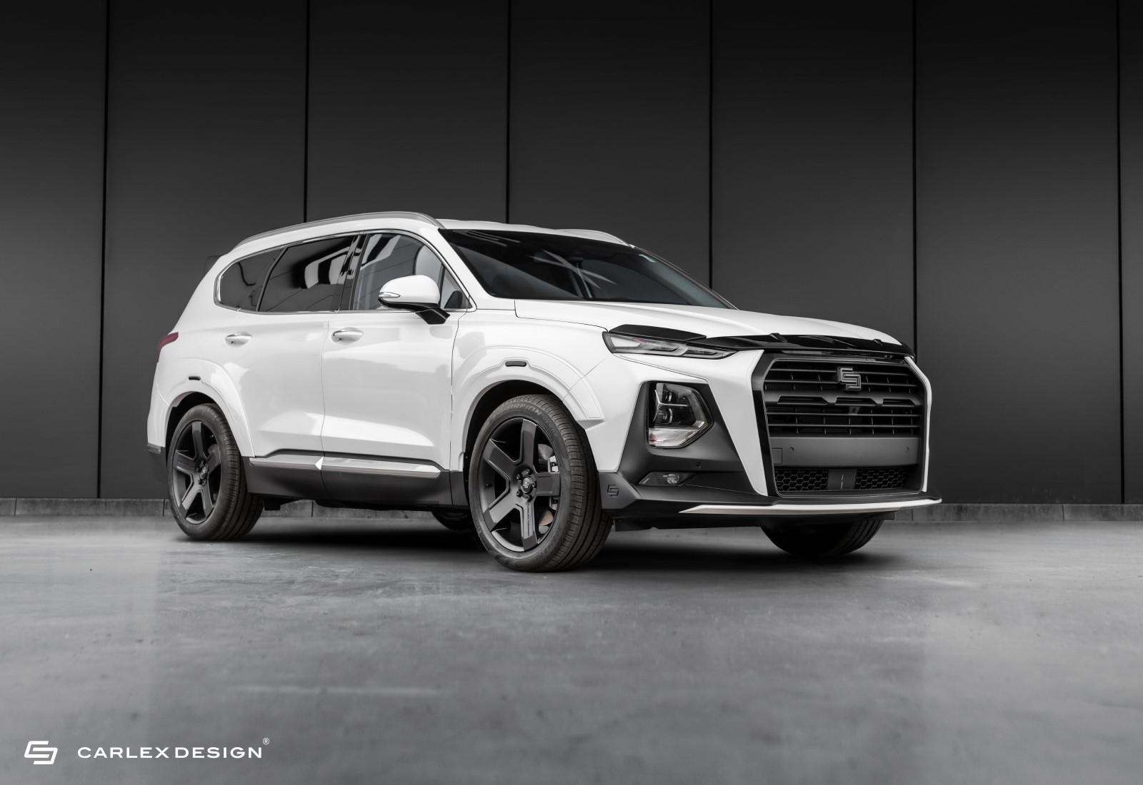 Hyundai-Santa-Fe-by-Carlex-Design-10