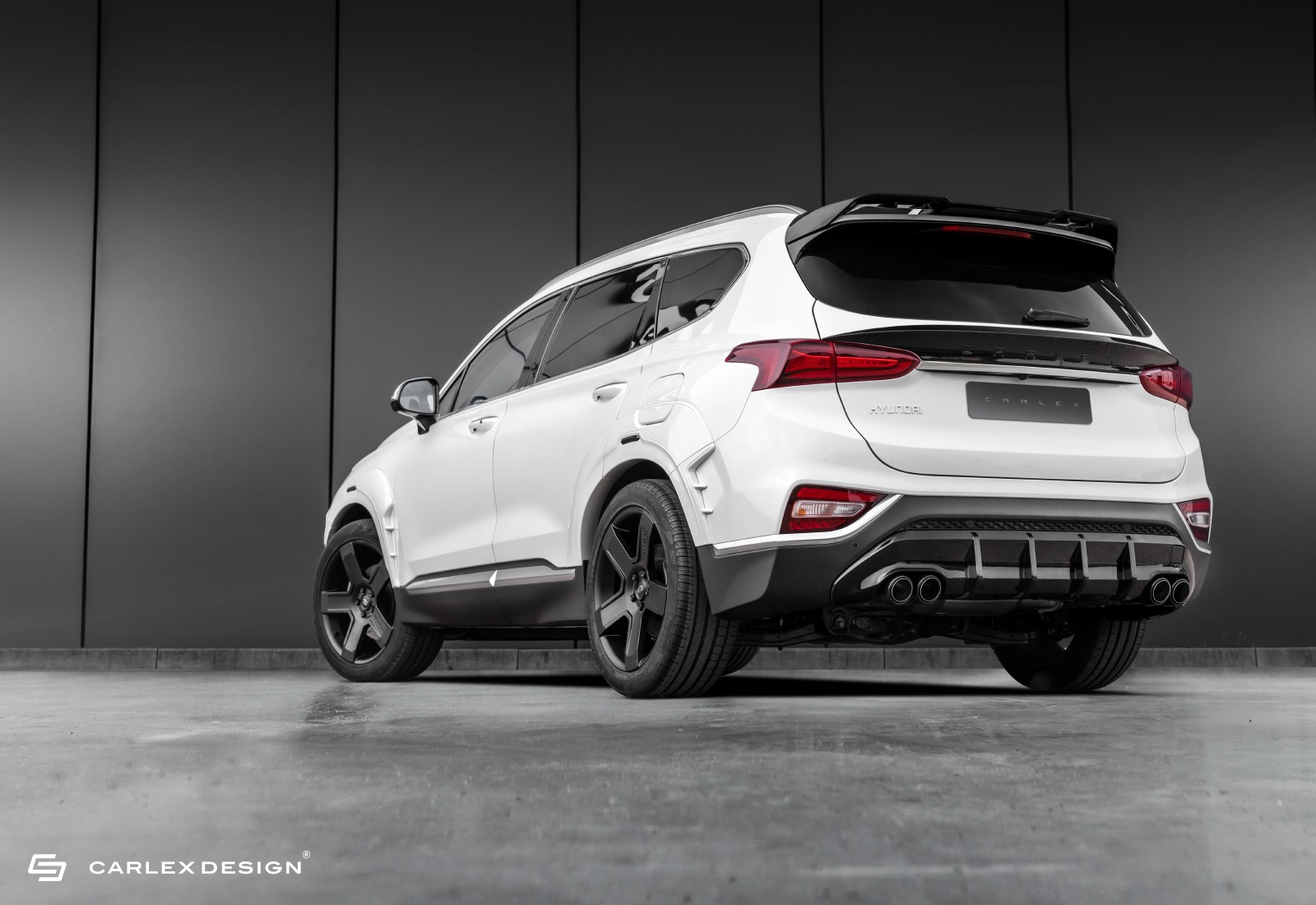 Hyundai-Santa-Fe-by-Carlex-Design-11