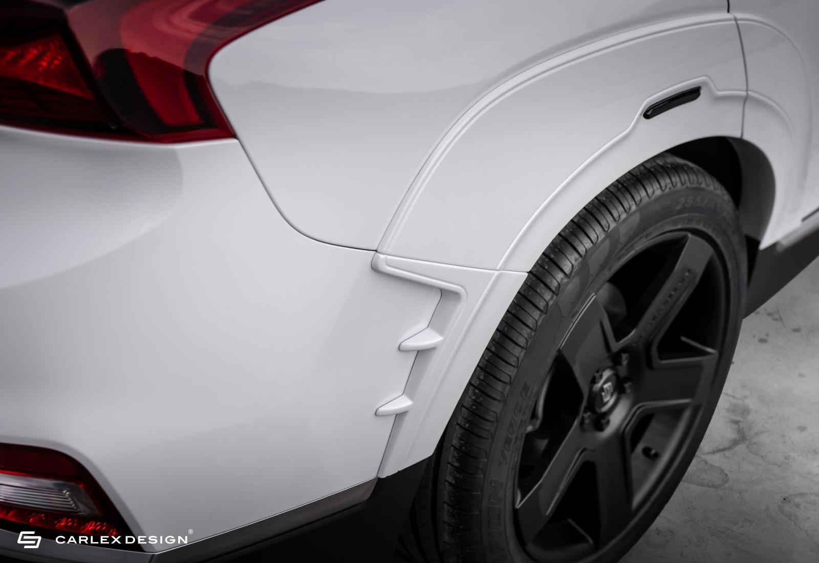 Hyundai-Santa-Fe-by-Carlex-Design-13