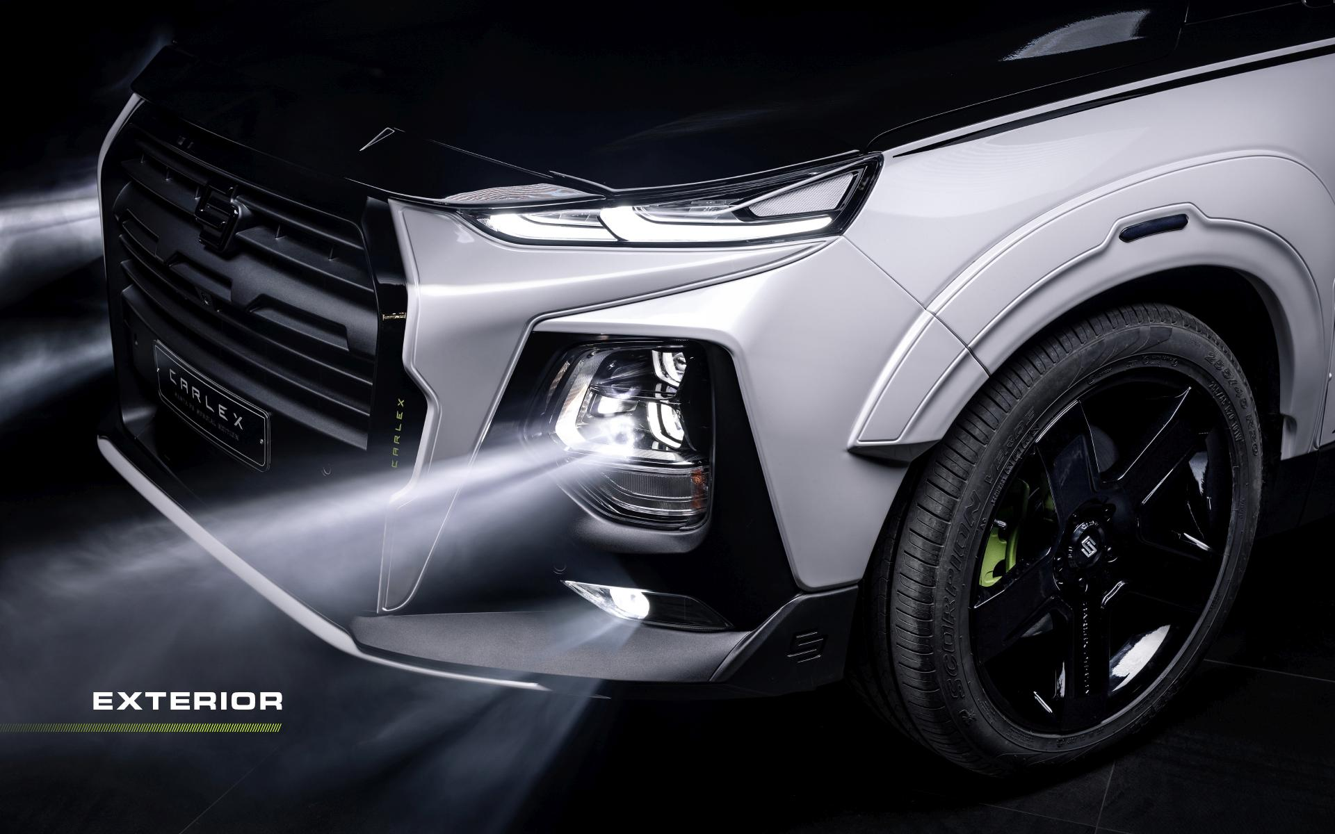 Hyundai-Santa-Fe-by-Carlex-Design-15