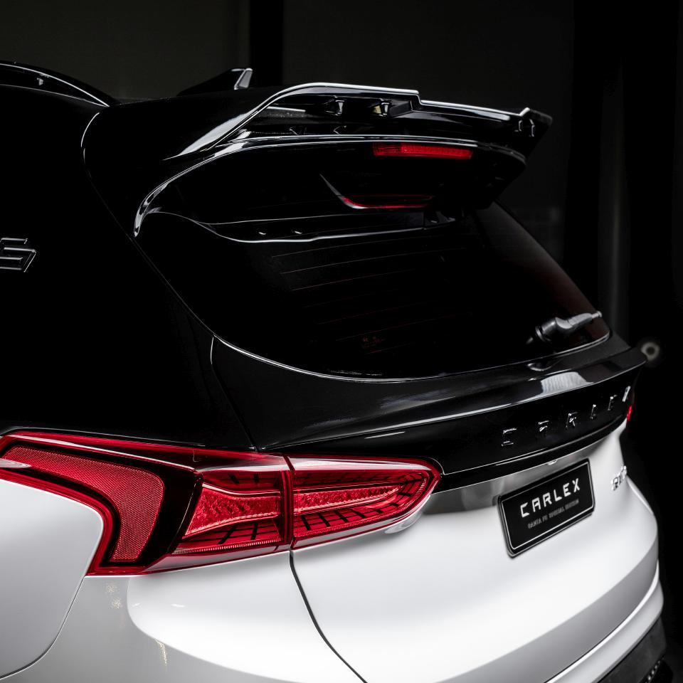 Hyundai-Santa-Fe-by-Carlex-Design-17