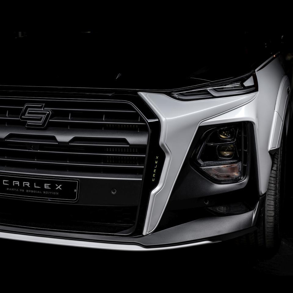 Hyundai-Santa-Fe-by-Carlex-Design-18