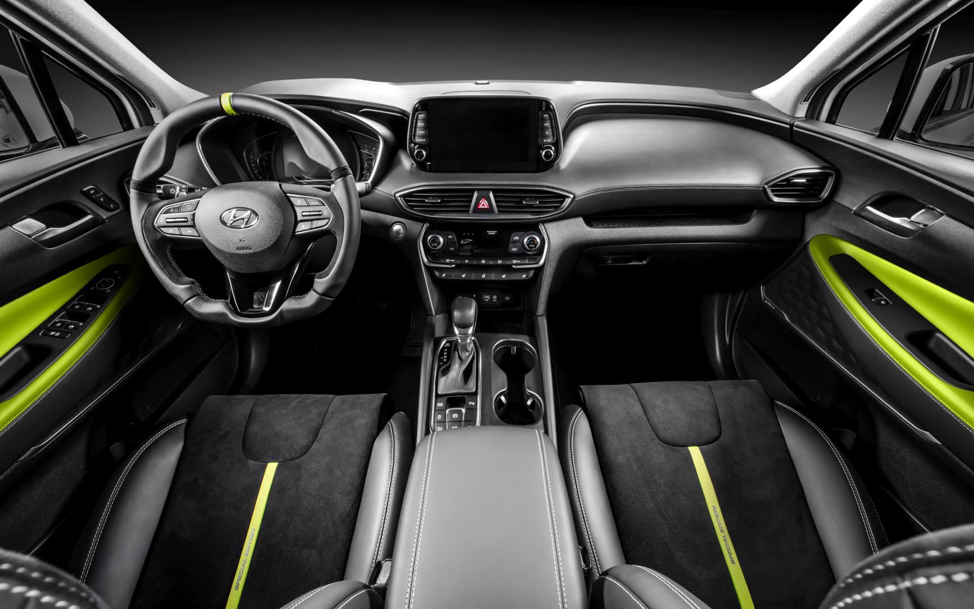 Hyundai-Santa-Fe-by-Carlex-Design-20
