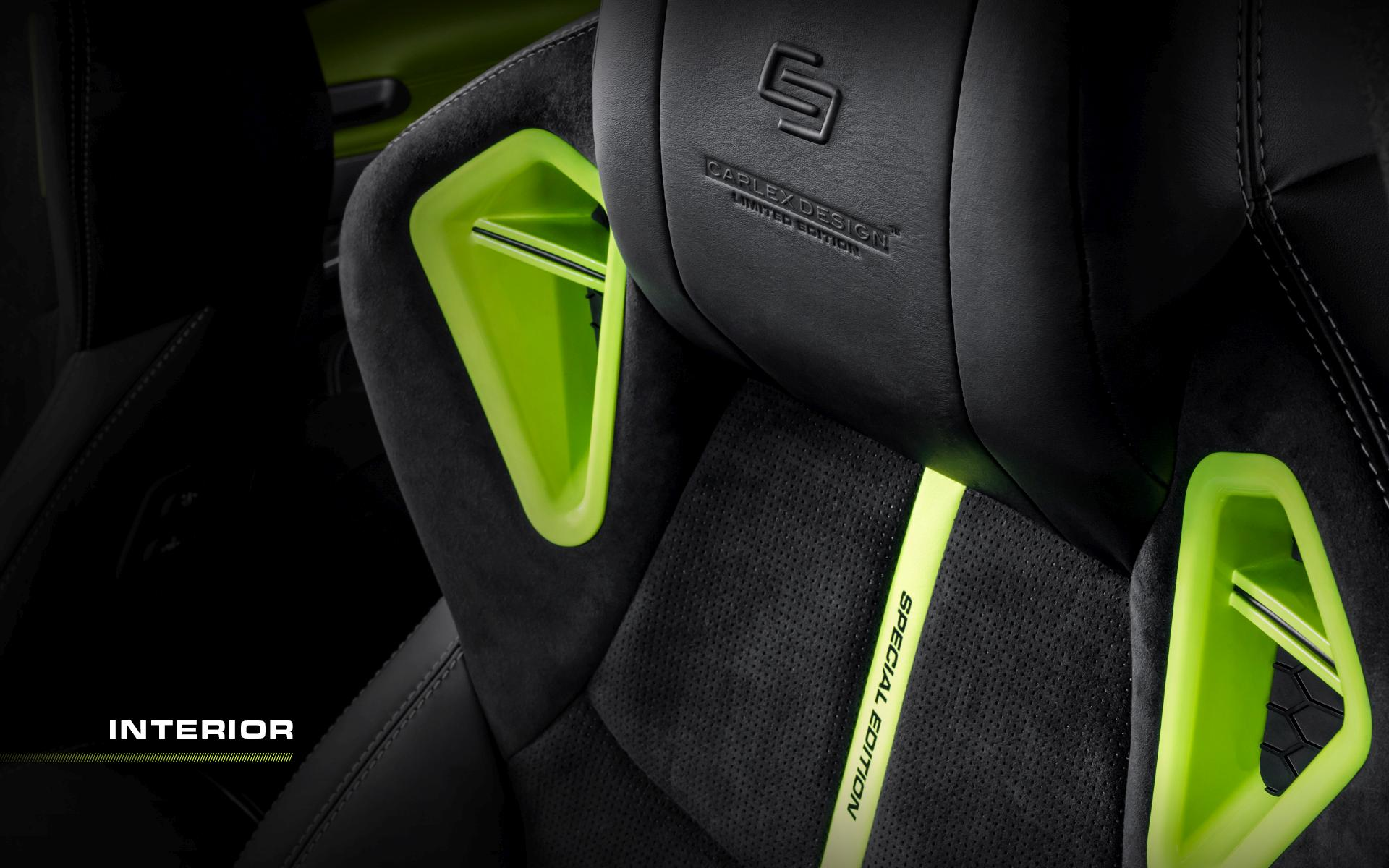 Hyundai-Santa-Fe-by-Carlex-Design-21