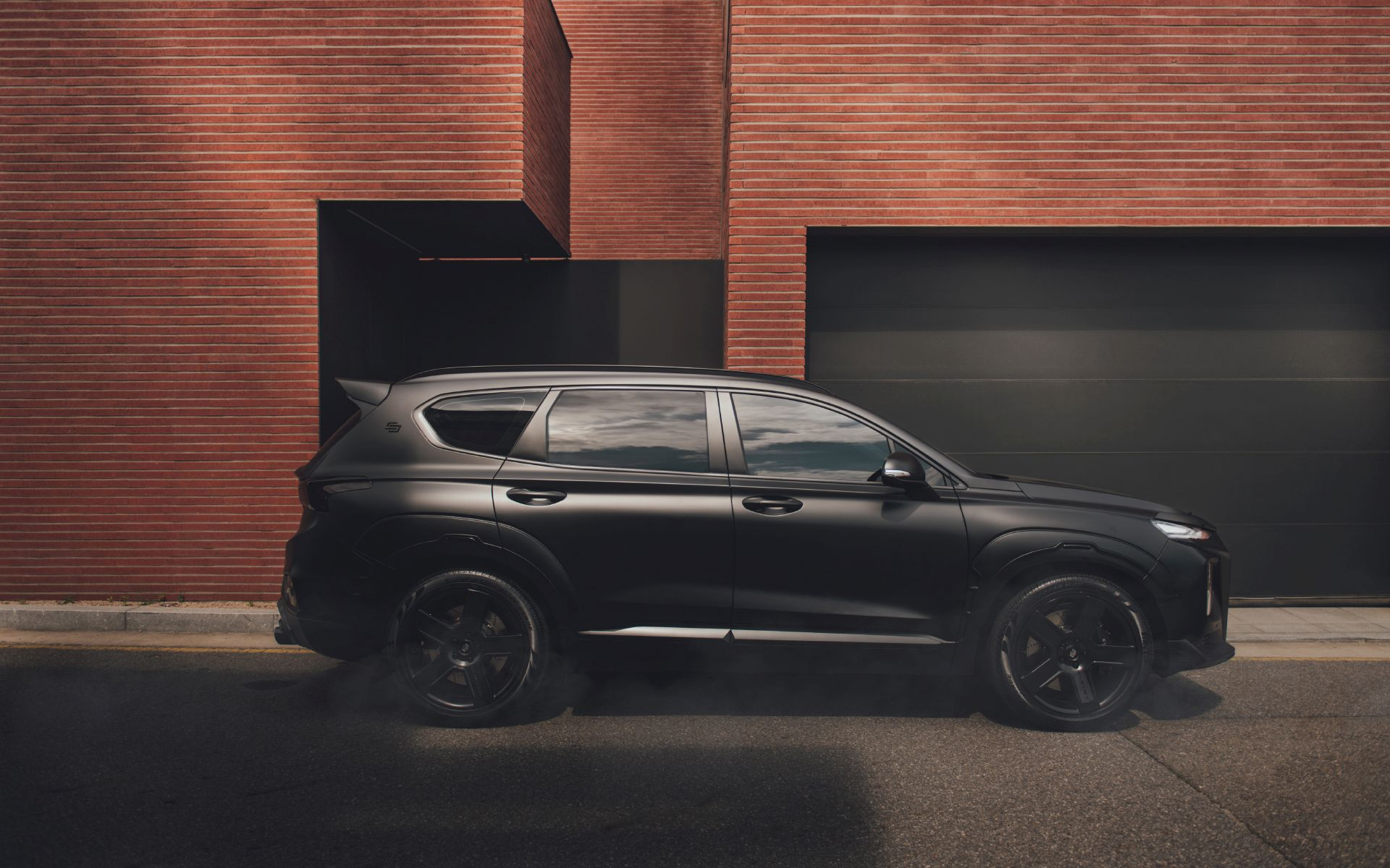 Hyundai-Santa-Fe-by-Carlex-Design-27