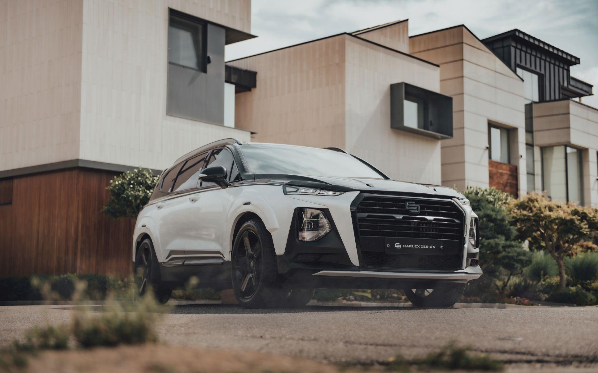Hyundai-Santa-Fe-by-Carlex-Design-29