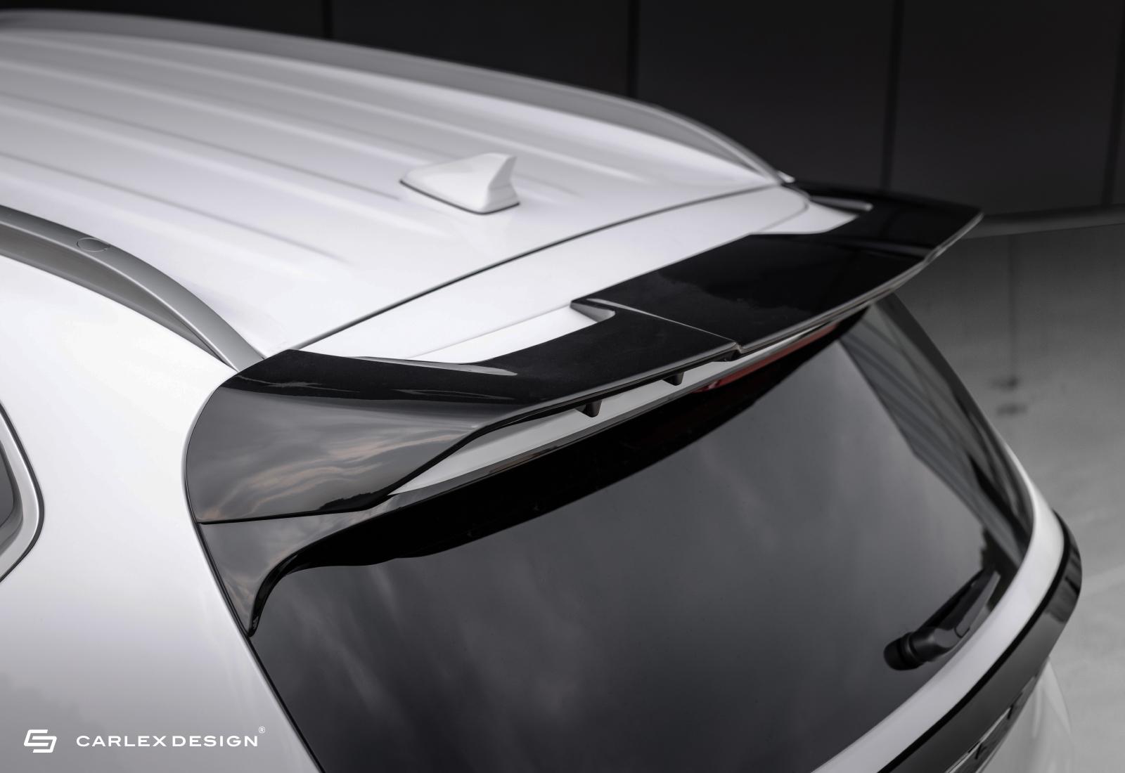 Hyundai-Santa-Fe-by-Carlex-Design-3