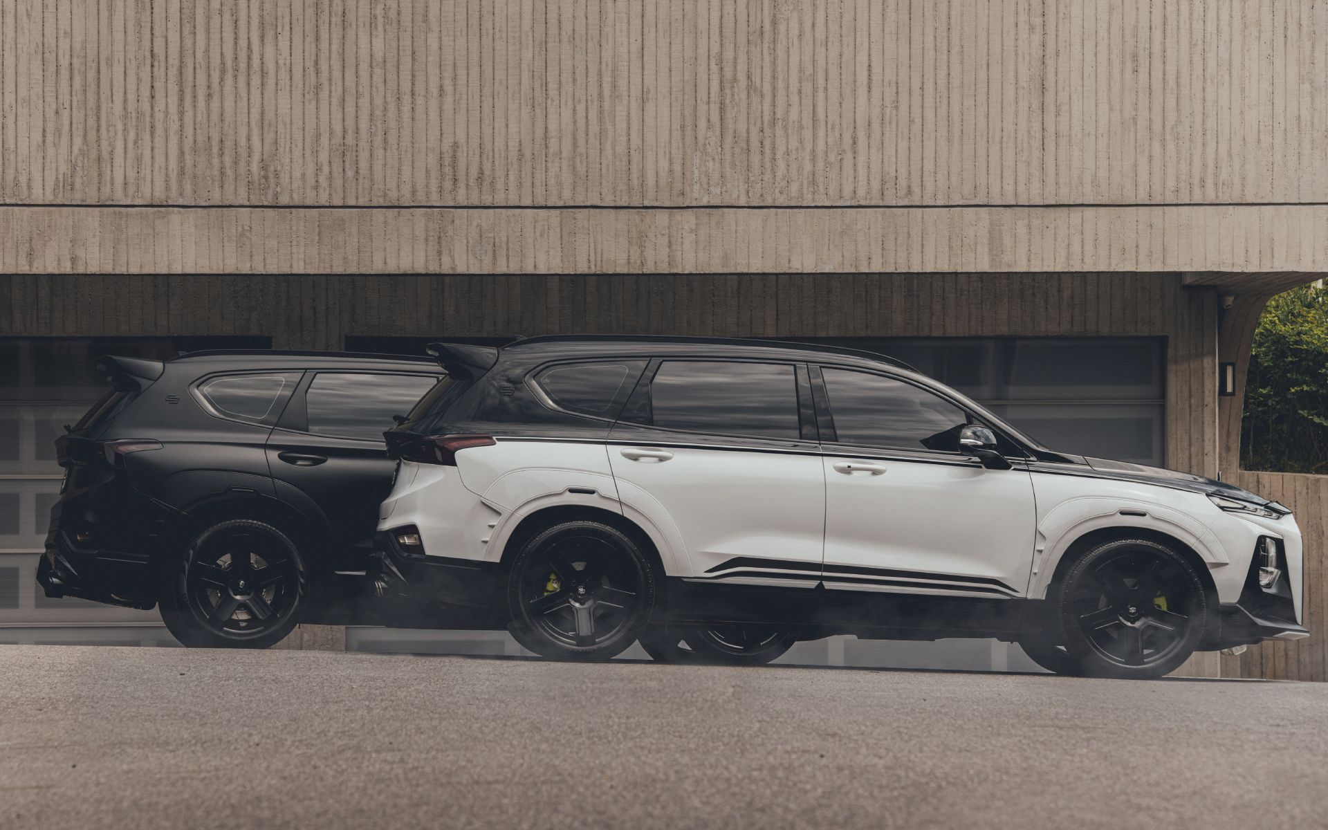 Hyundai-Santa-Fe-by-Carlex-Design-30