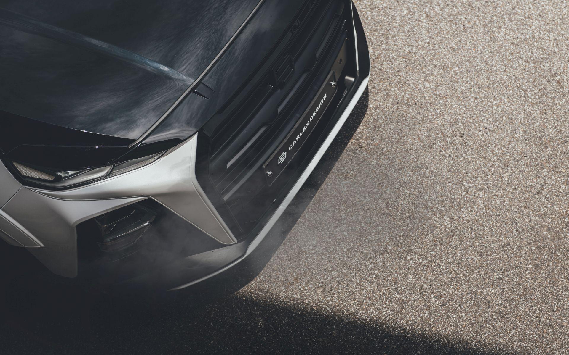 Hyundai-Santa-Fe-by-Carlex-Design-31
