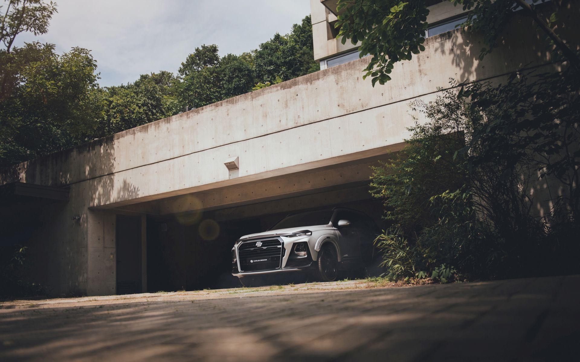 Hyundai-Santa-Fe-by-Carlex-Design-32