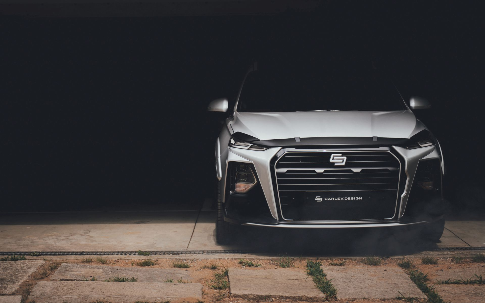 Hyundai-Santa-Fe-by-Carlex-Design-33