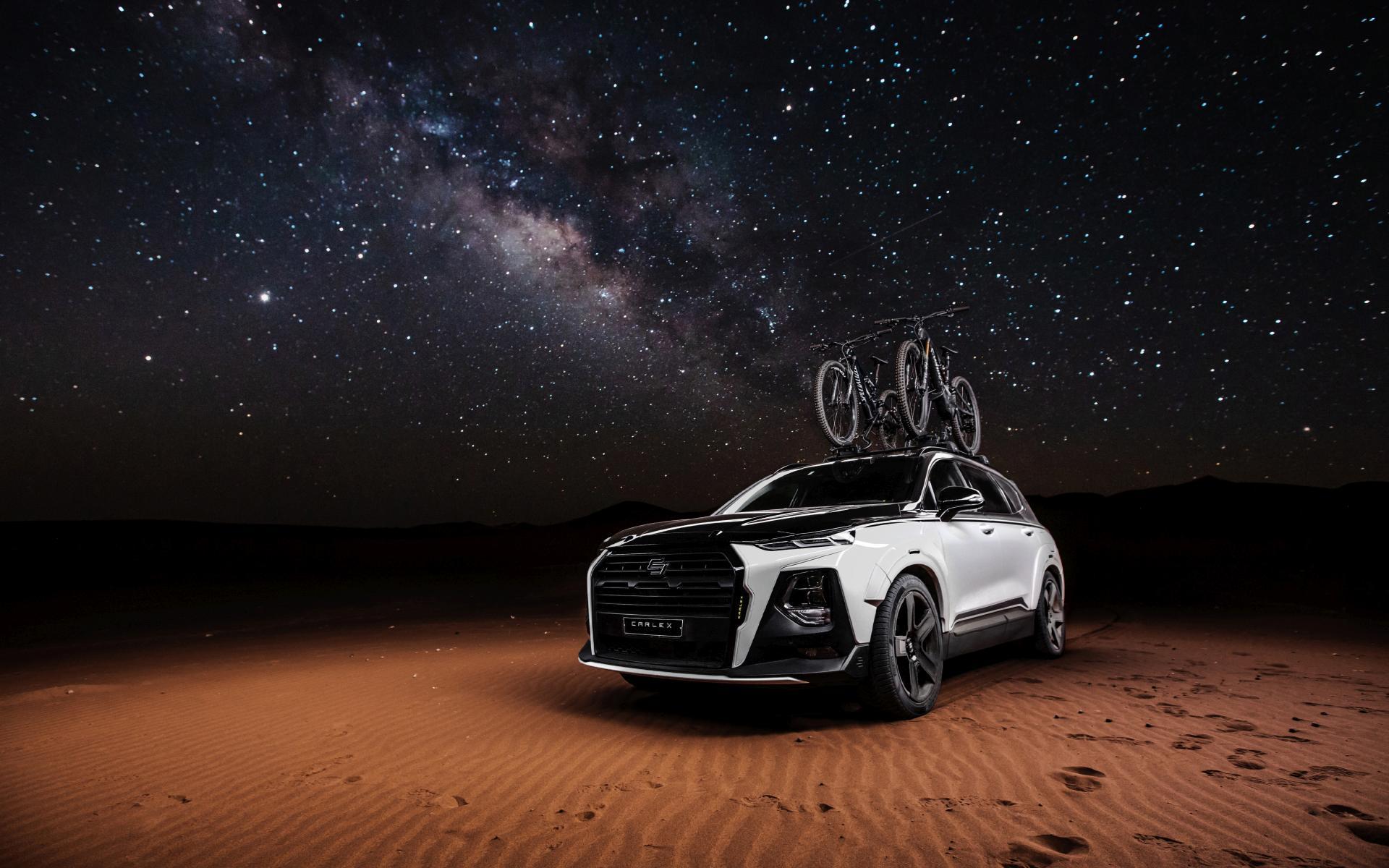 Hyundai-Santa-Fe-by-Carlex-Design-39