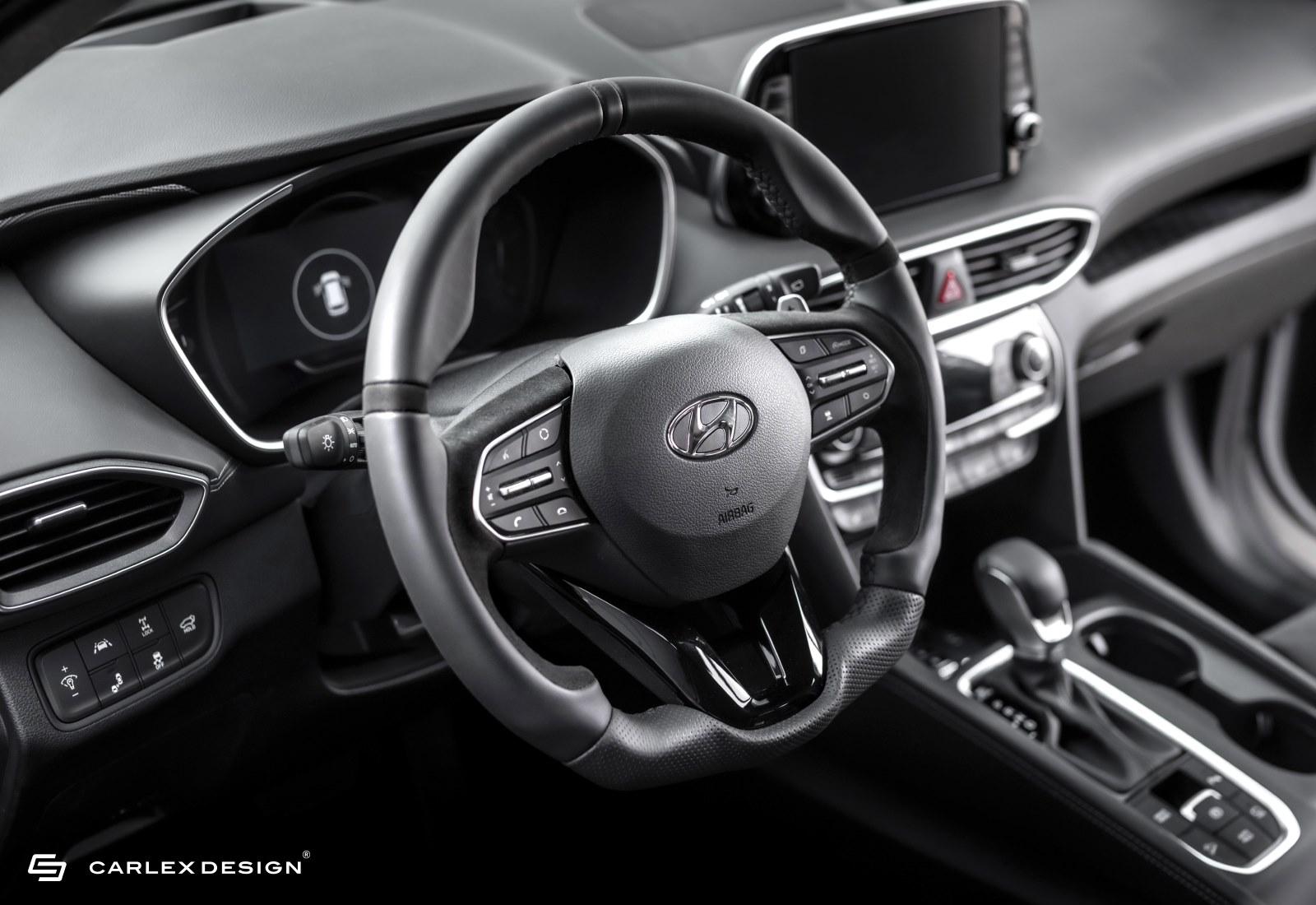 Hyundai-Santa-Fe-by-Carlex-Design-4