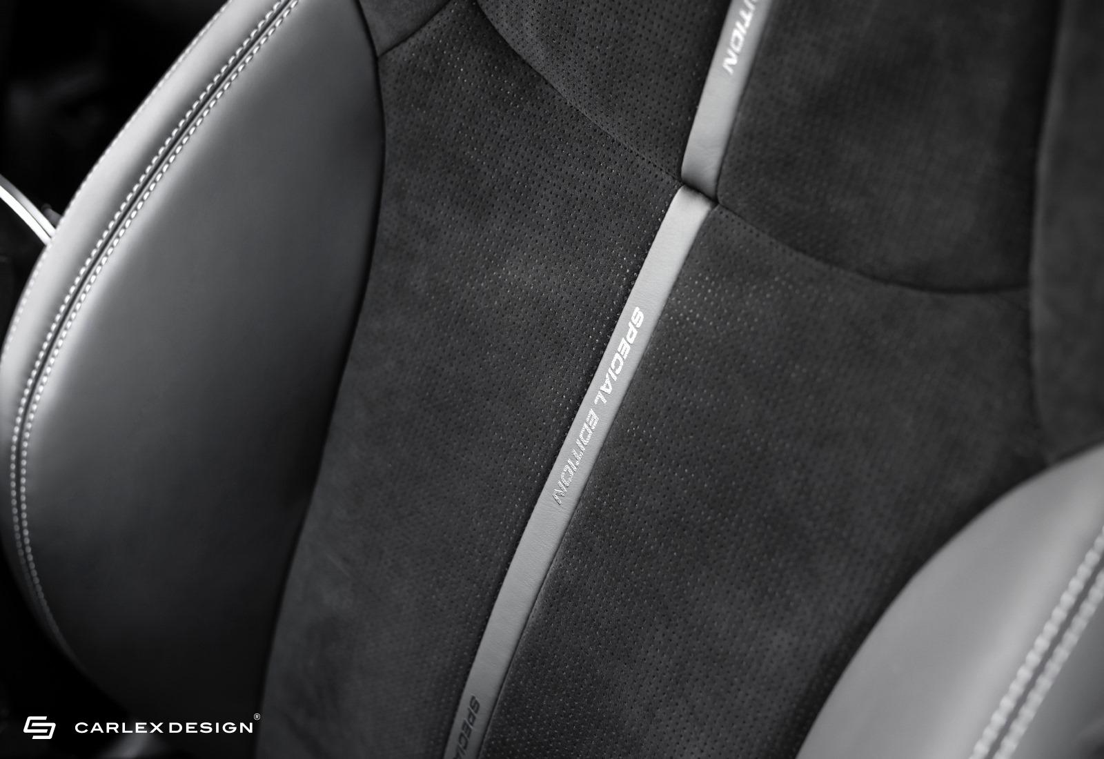 Hyundai-Santa-Fe-by-Carlex-Design-5