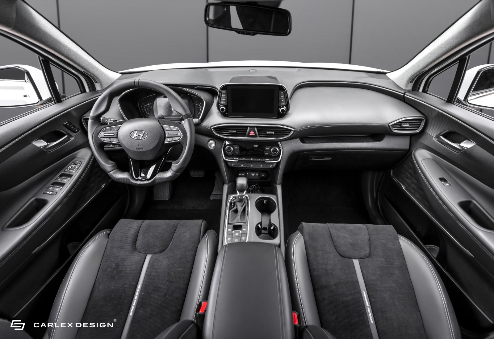 Hyundai-Santa-Fe-by-Carlex-Design-6