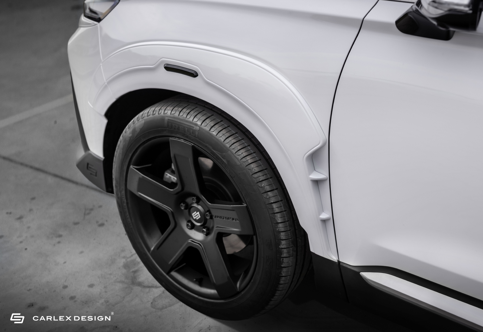 Hyundai-Santa-Fe-by-Carlex-Design-7