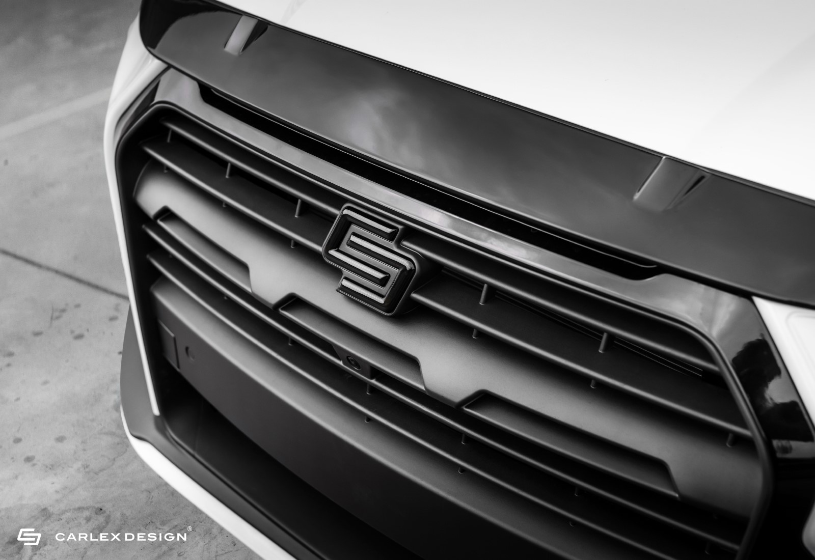 Hyundai-Santa-Fe-by-Carlex-Design-8