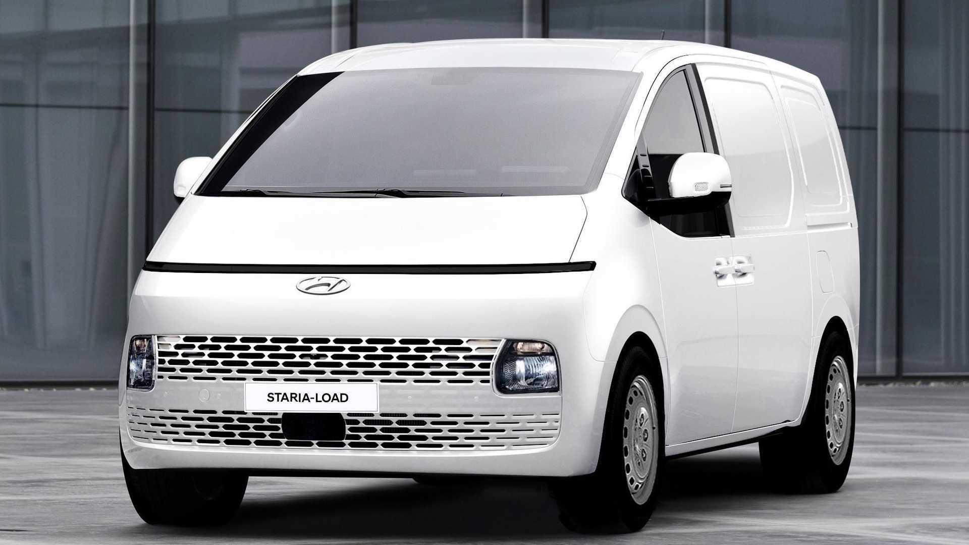 Hyundai_Staria_Load-0003