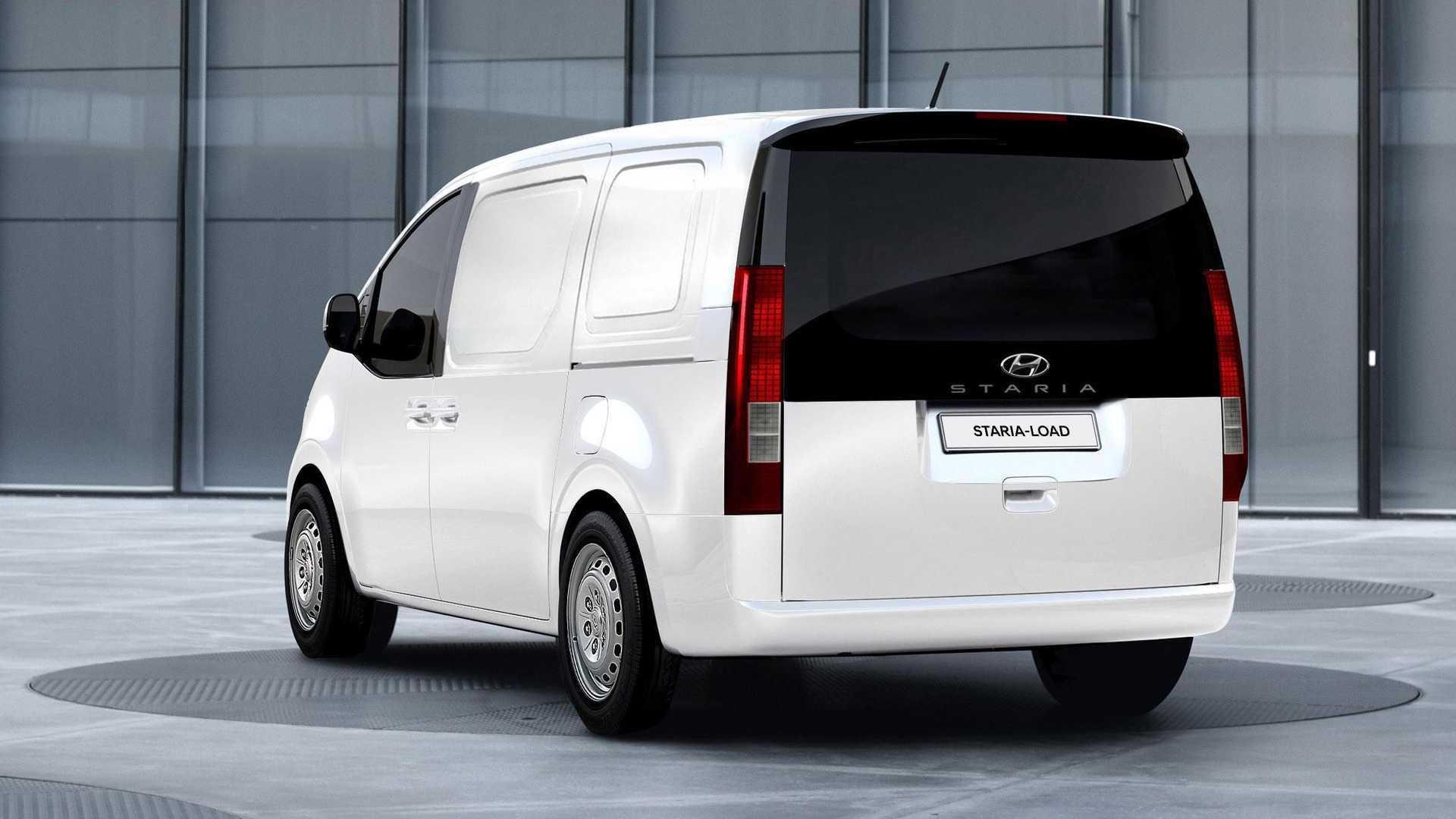 Hyundai_Staria_Load-0007