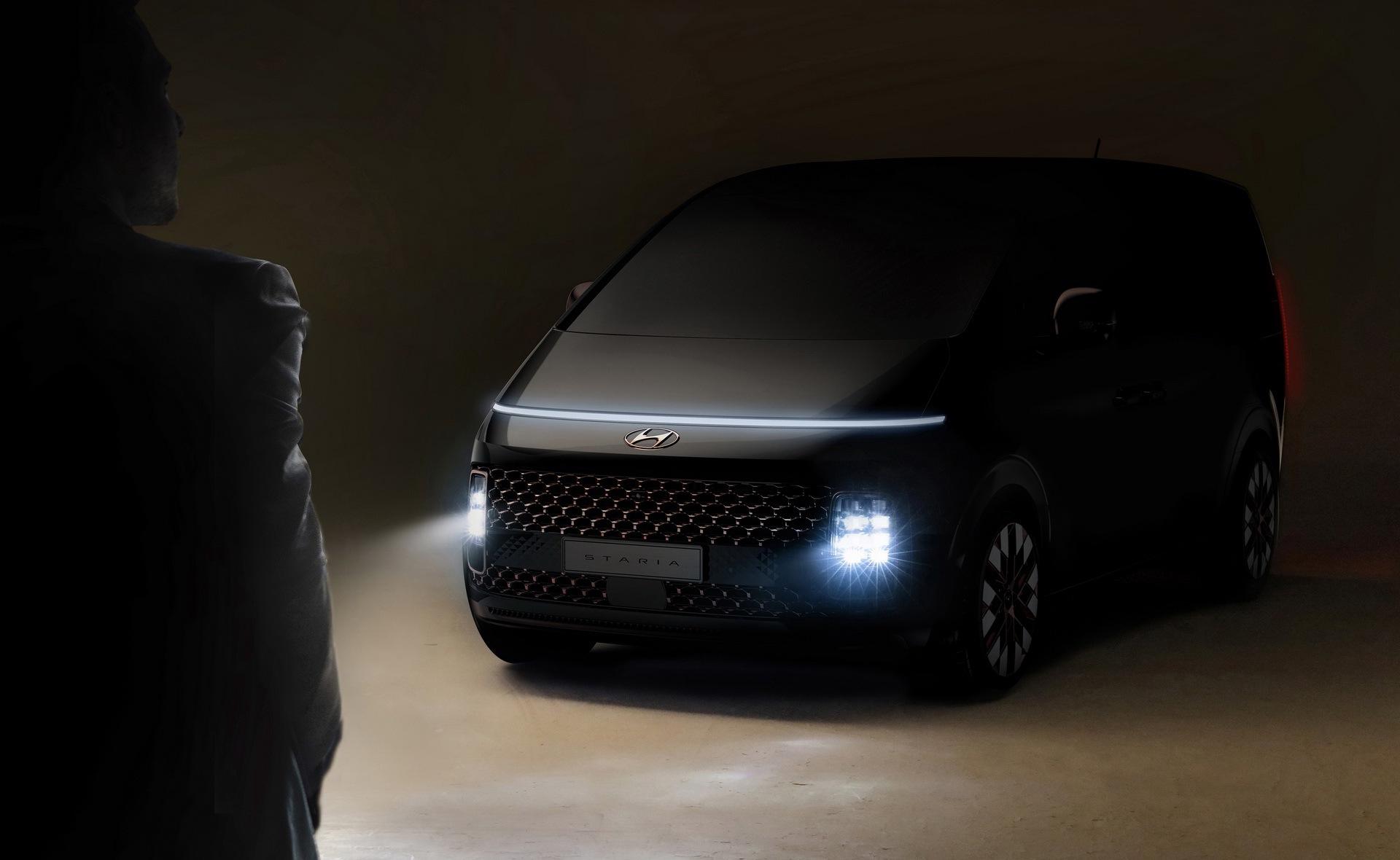 Hyundai_Staria_teaser-0000