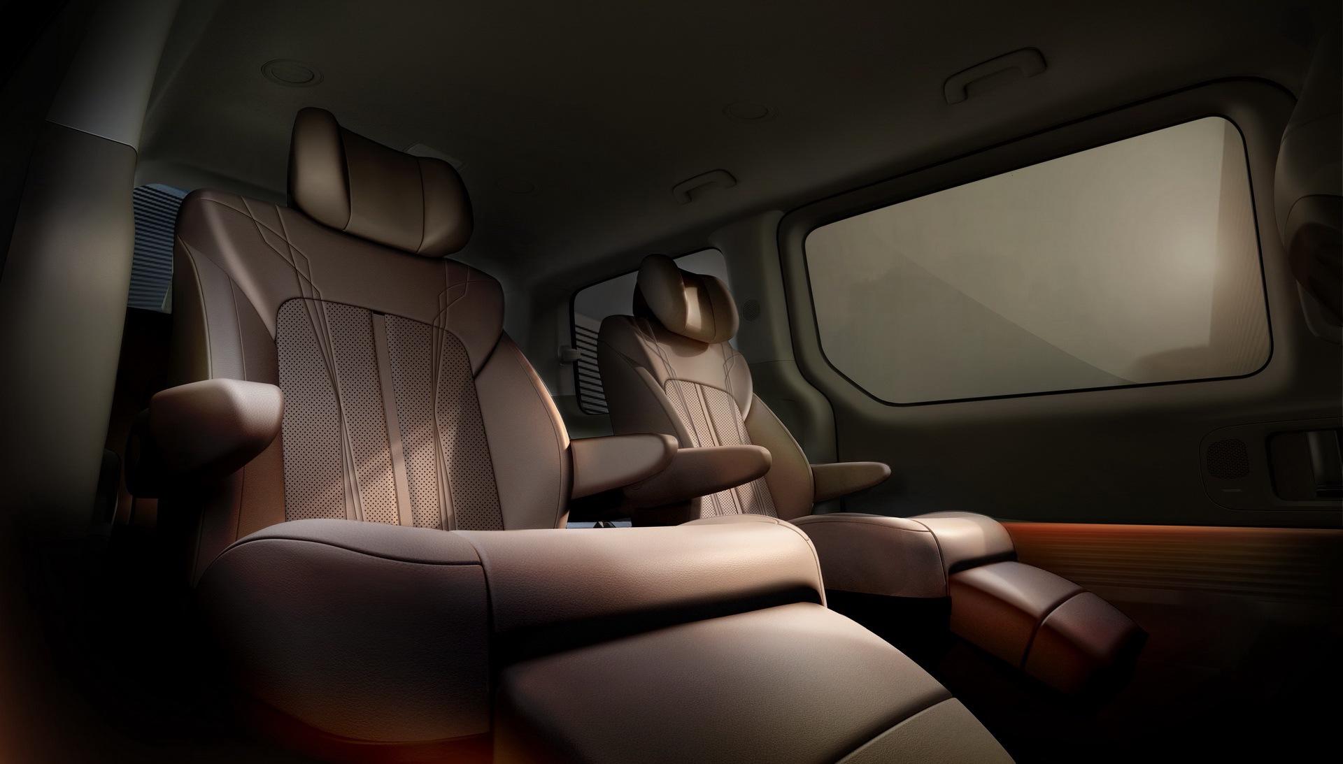 Hyundai_Staria_teaser-0005