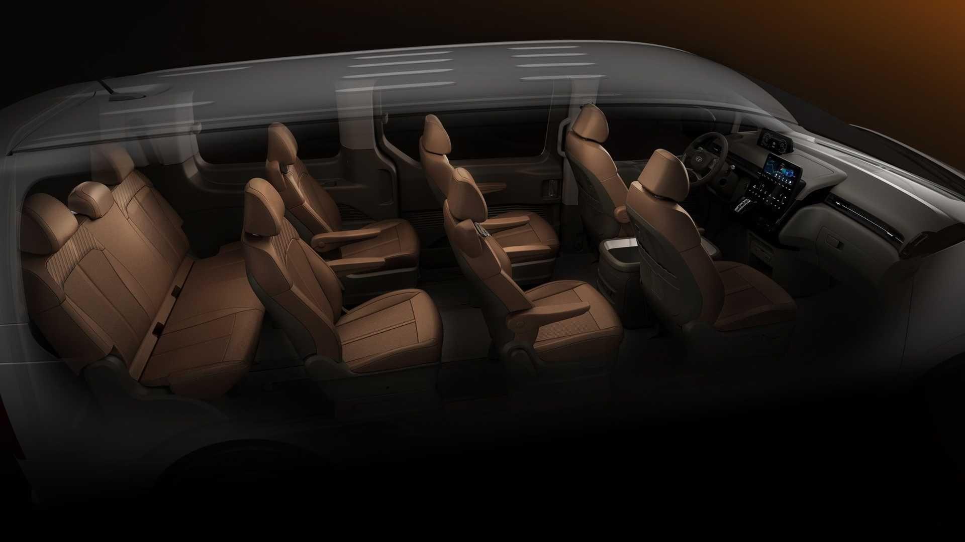 Hyundai-Staria-1