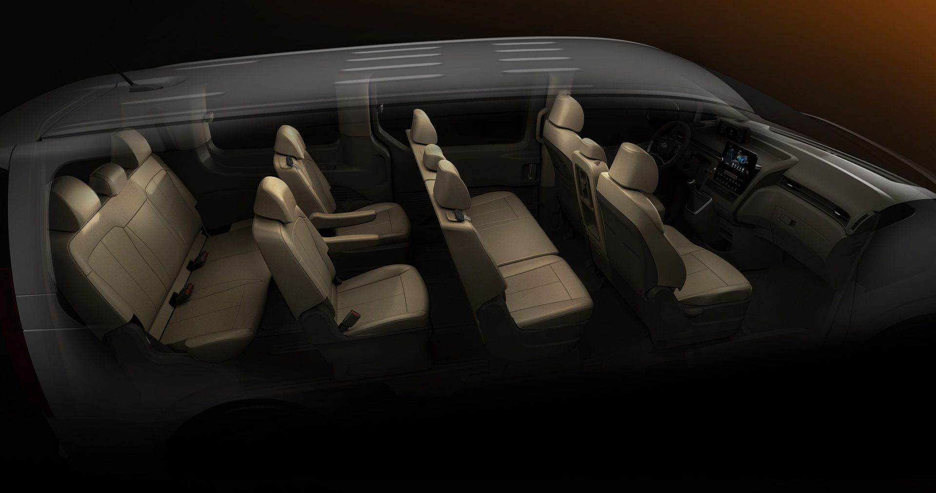 Hyundai-Staria-13